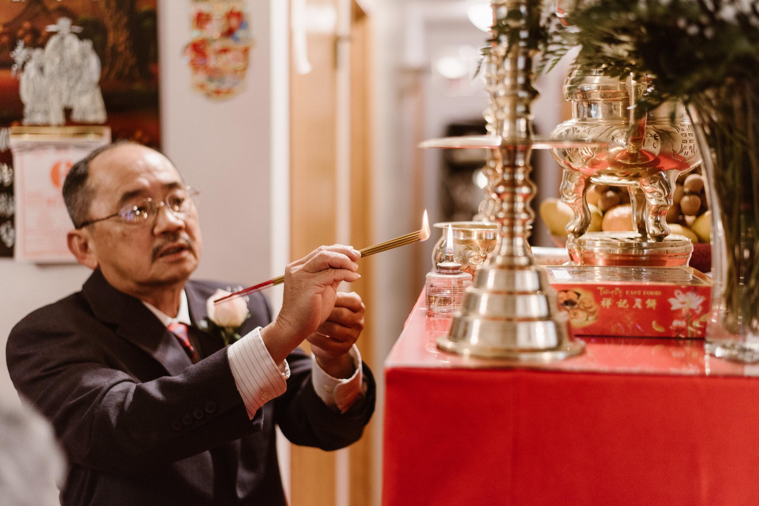 Traditional Vietnamese Tea Ceremony Creekside Barn Roca Berry Farm Wedding 066.jpg