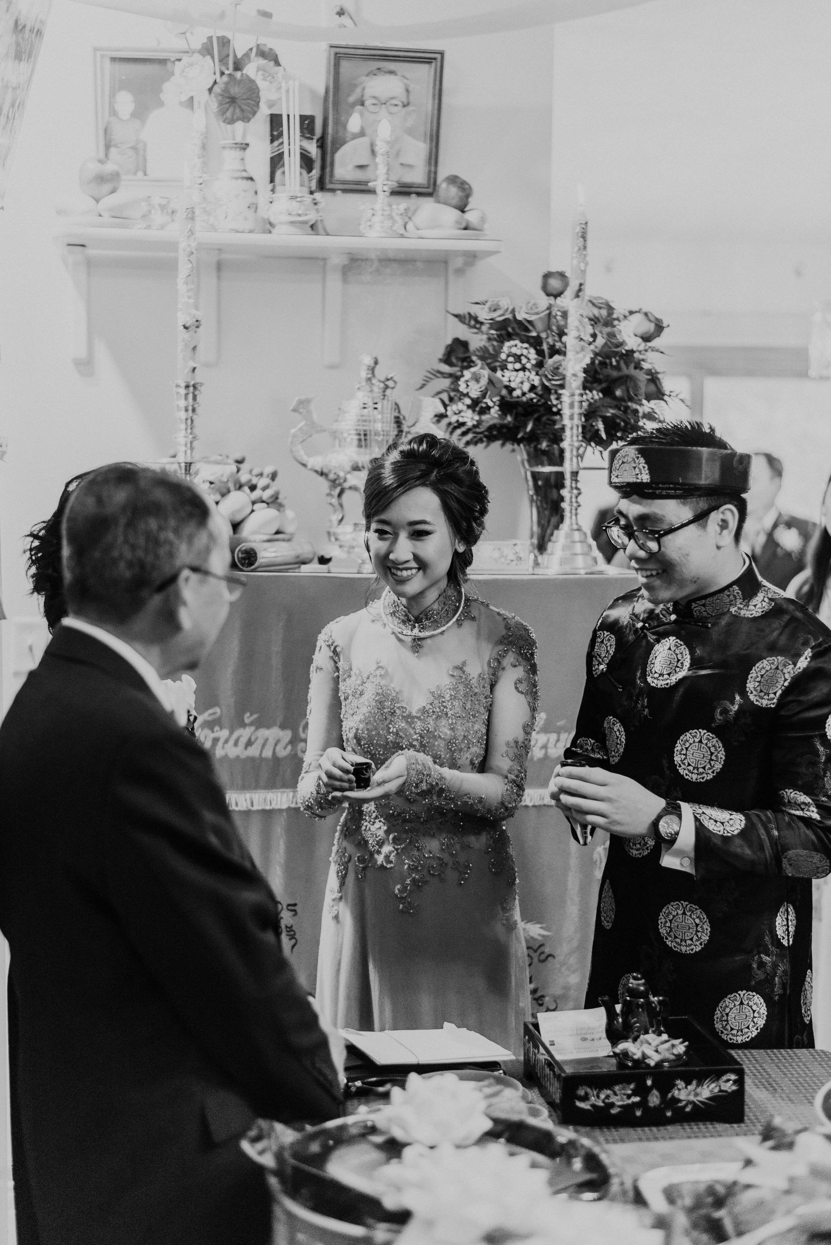 Traditional Vietnamese Tea Ceremony Creekside Barn Roca Berry Farm Wedding 074.jpg