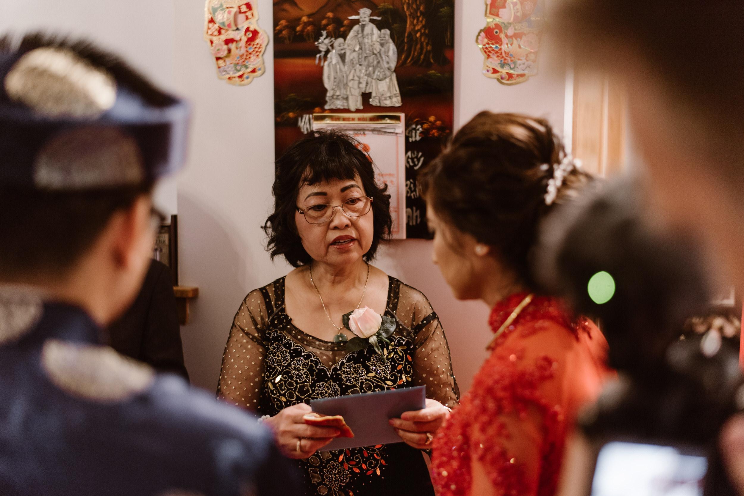 Traditional Vietnamese Tea Ceremony Creekside Barn Roca Berry Farm Wedding 076.jpg