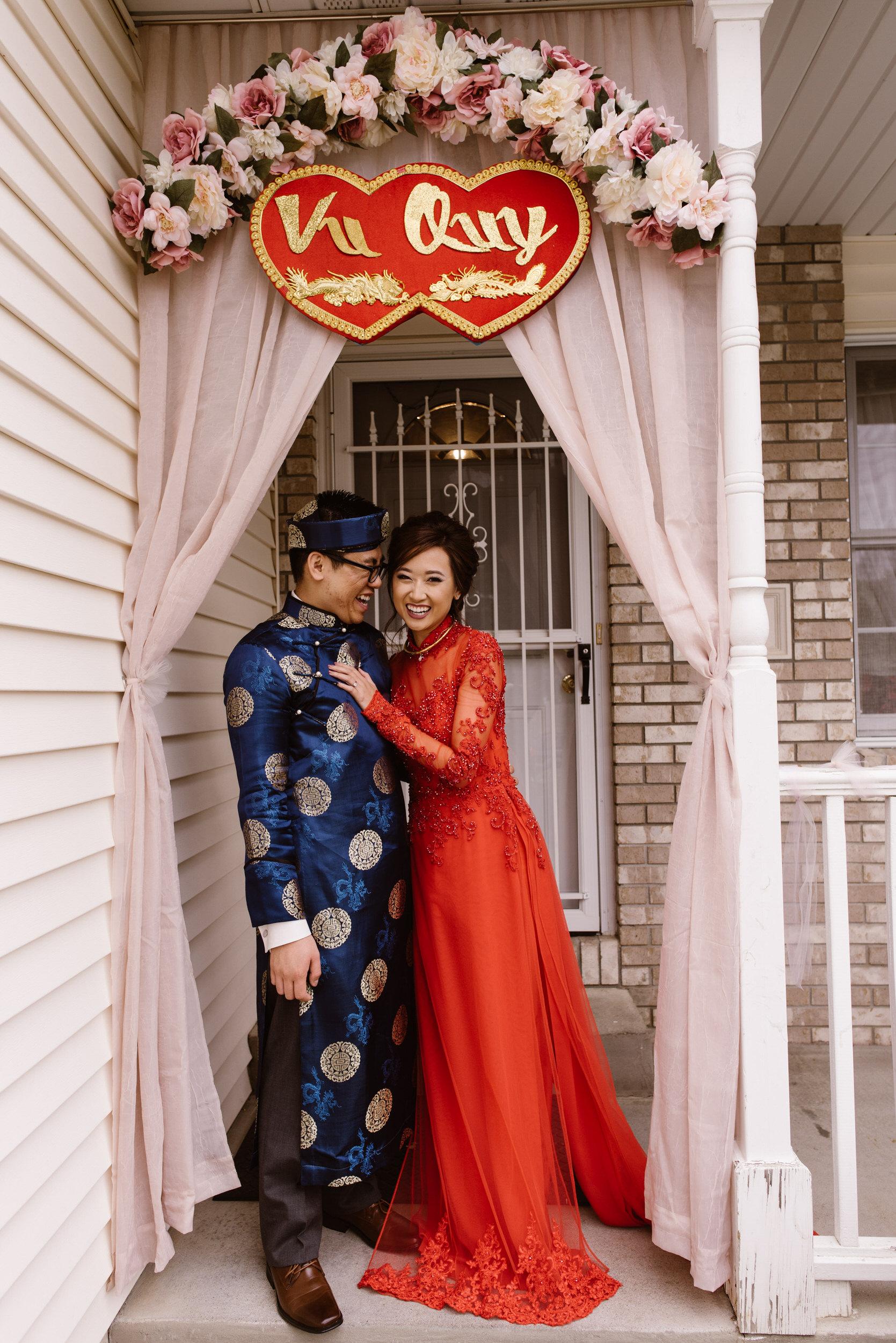 Traditional Vietnamese Tea Ceremony Creekside Barn Roca Berry Farm Wedding 095.jpg