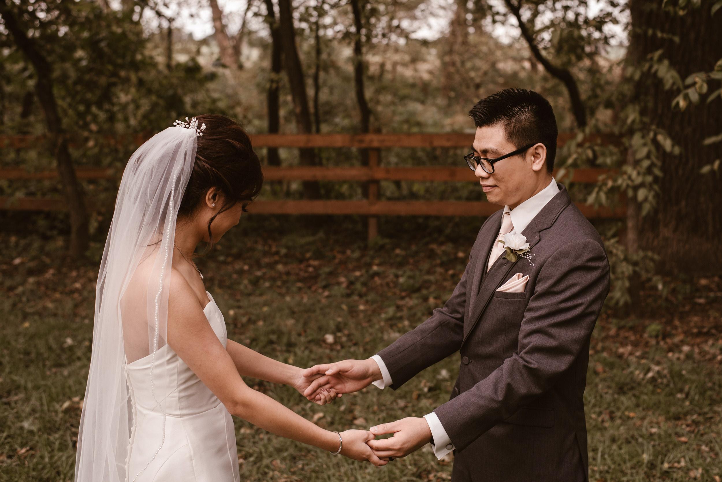 Traditional Vietnamese Tea Ceremony Creekside Barn Roca Berry Farm Wedding 138.jpg