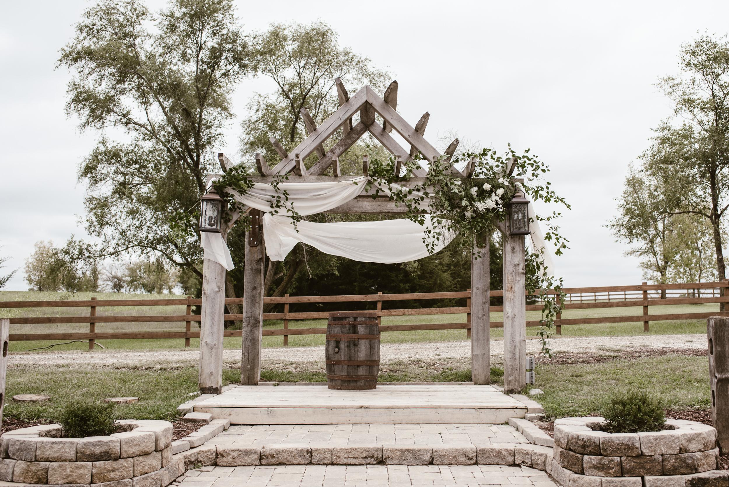Traditional Vietnamese Tea Ceremony Creekside Barn Roca Berry Farm Wedding 163.jpg