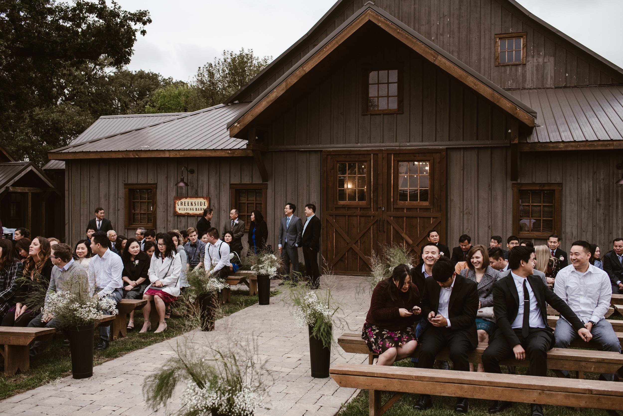 Traditional Vietnamese Tea Ceremony Creekside Barn Roca Berry Farm Wedding 166.jpg