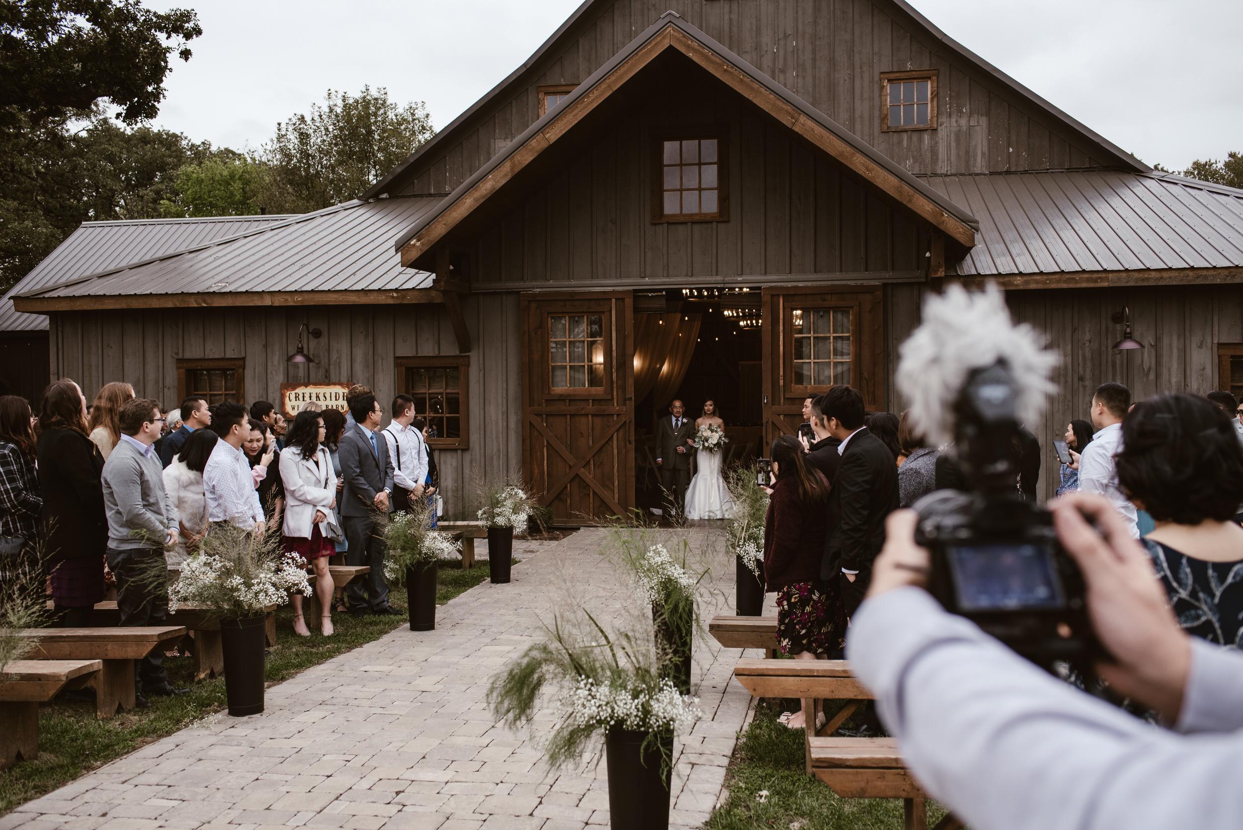 Traditional Vietnamese Tea Ceremony Creekside Barn Roca Berry Farm Wedding 167.jpg