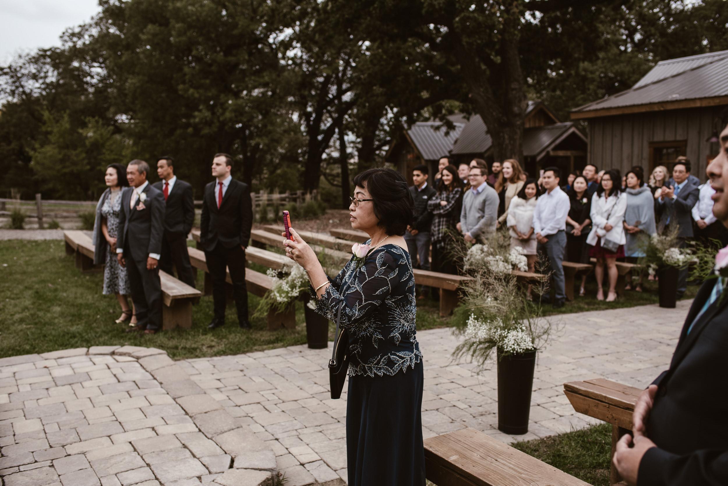 Traditional Vietnamese Tea Ceremony Creekside Barn Roca Berry Farm Wedding 170.jpg