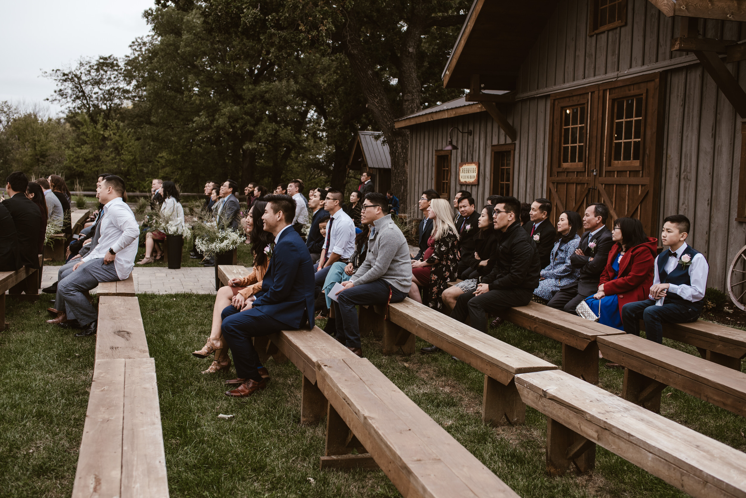 Traditional Vietnamese Tea Ceremony Creekside Barn Roca Berry Farm Wedding 171.jpg