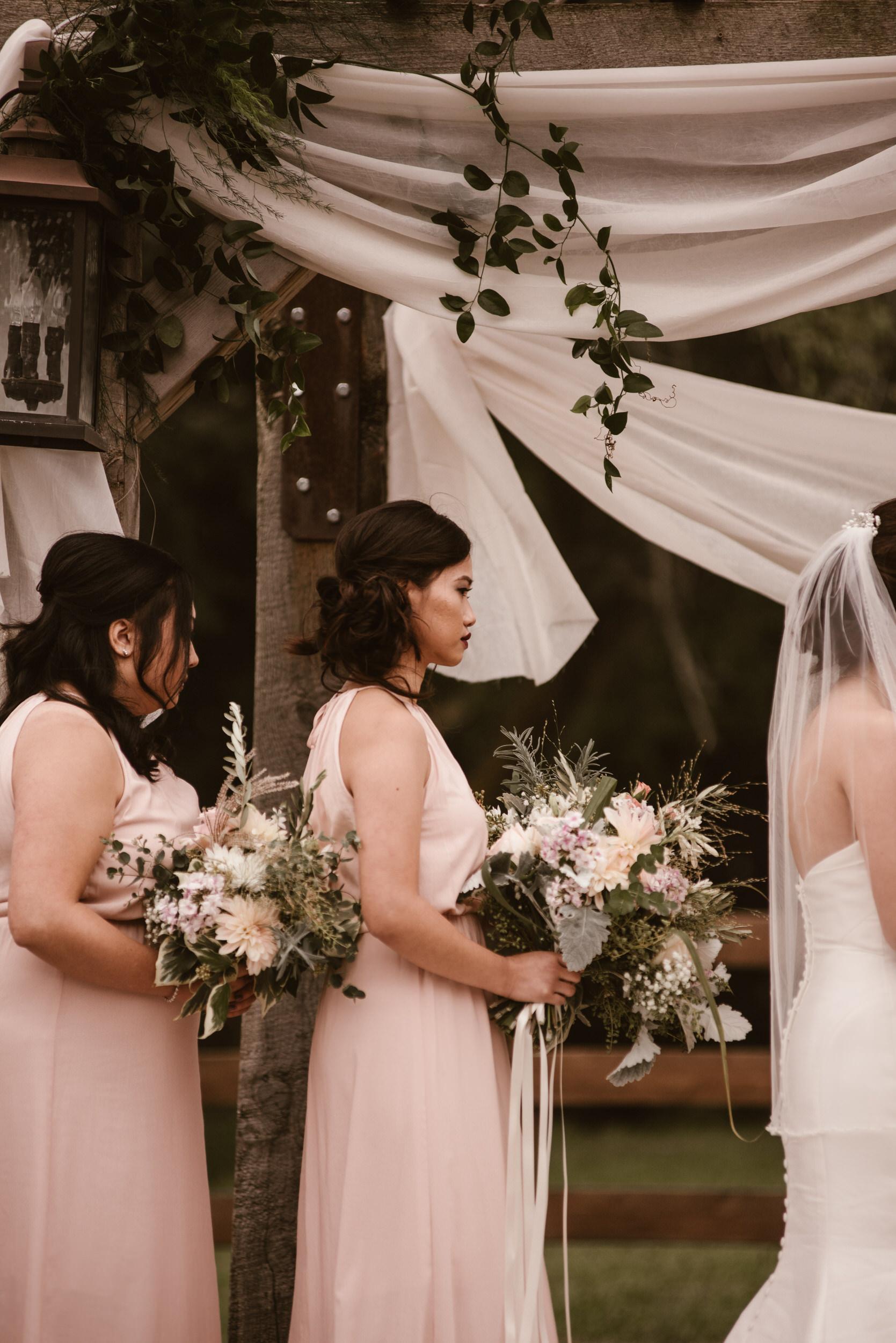 Traditional Vietnamese Tea Ceremony Creekside Barn Roca Berry Farm Wedding 178.jpg