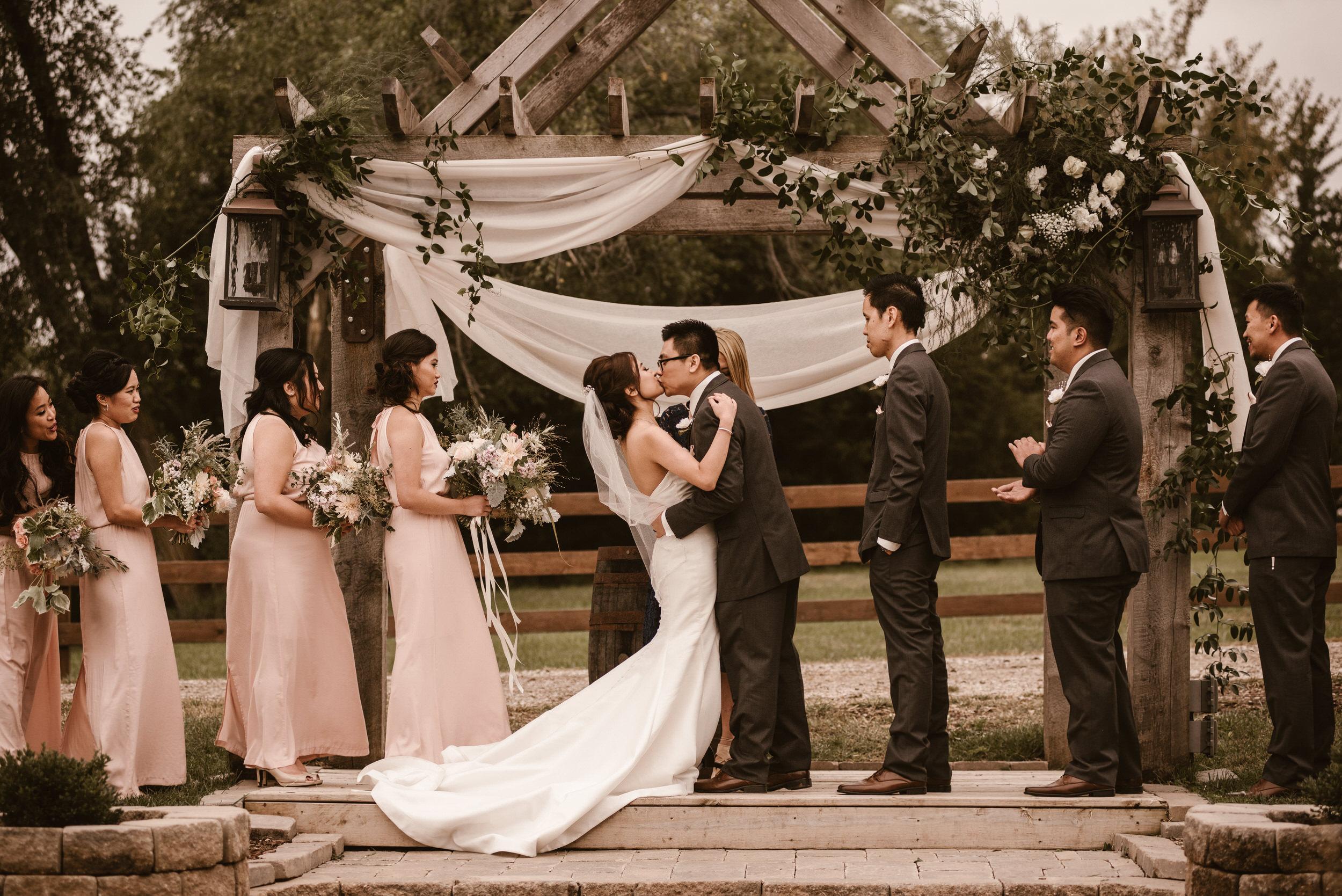 Traditional Vietnamese Tea Ceremony Creekside Barn Roca Berry Farm Wedding 185.jpg
