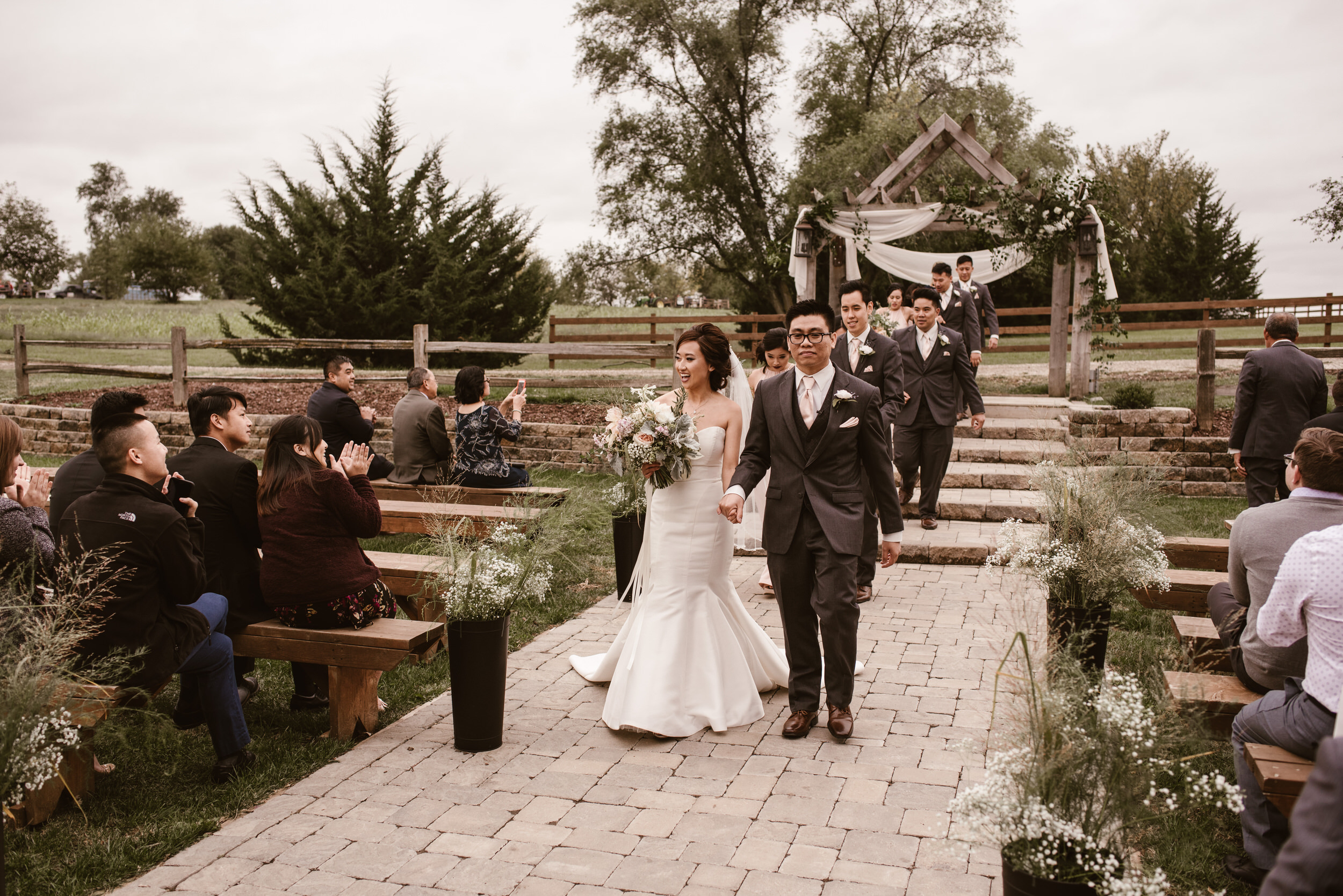 Traditional Vietnamese Tea Ceremony Creekside Barn Roca Berry Farm Wedding 187.jpg