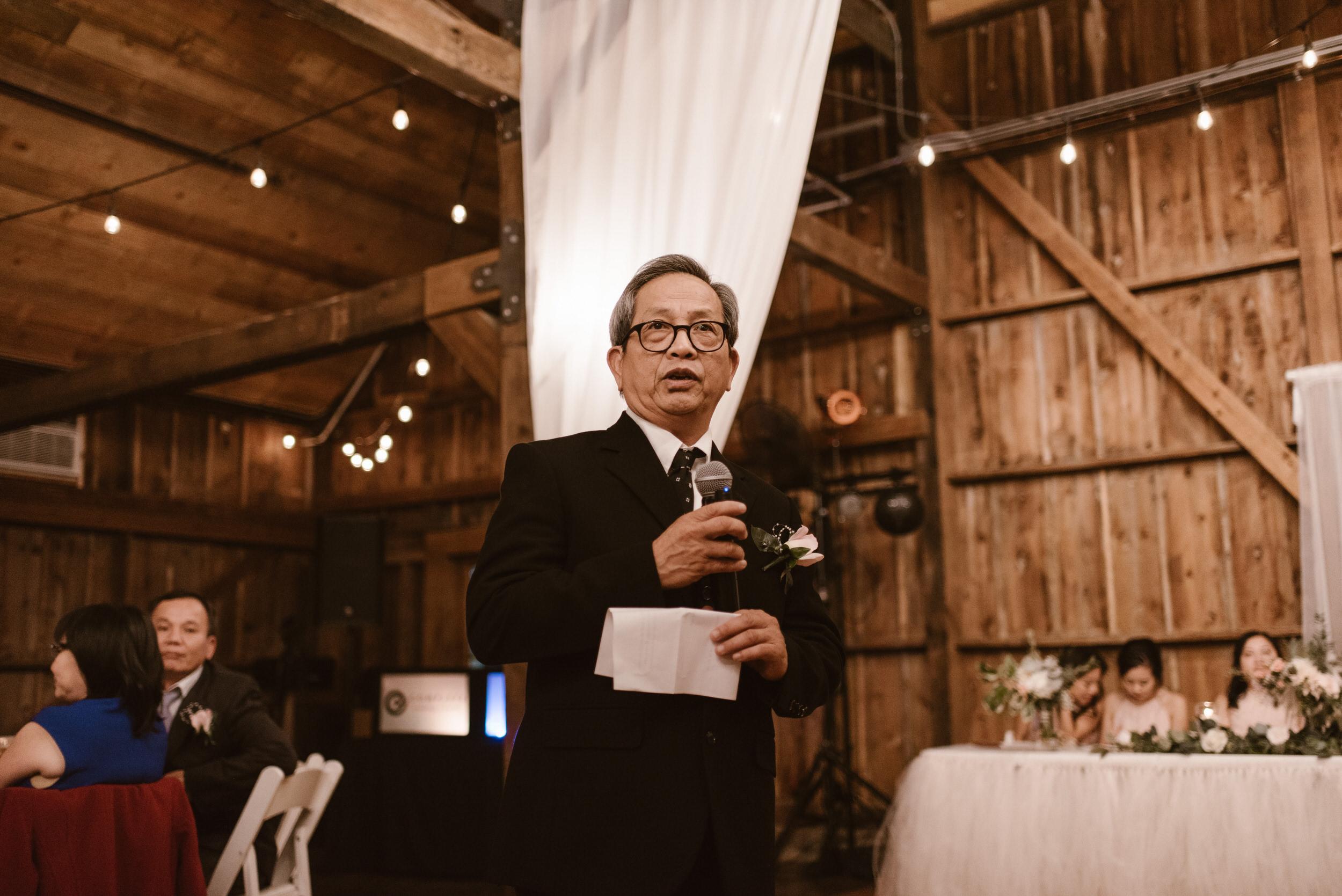 Traditional Vietnamese Tea Ceremony Creekside Barn Roca Berry Farm Wedding 227.jpg
