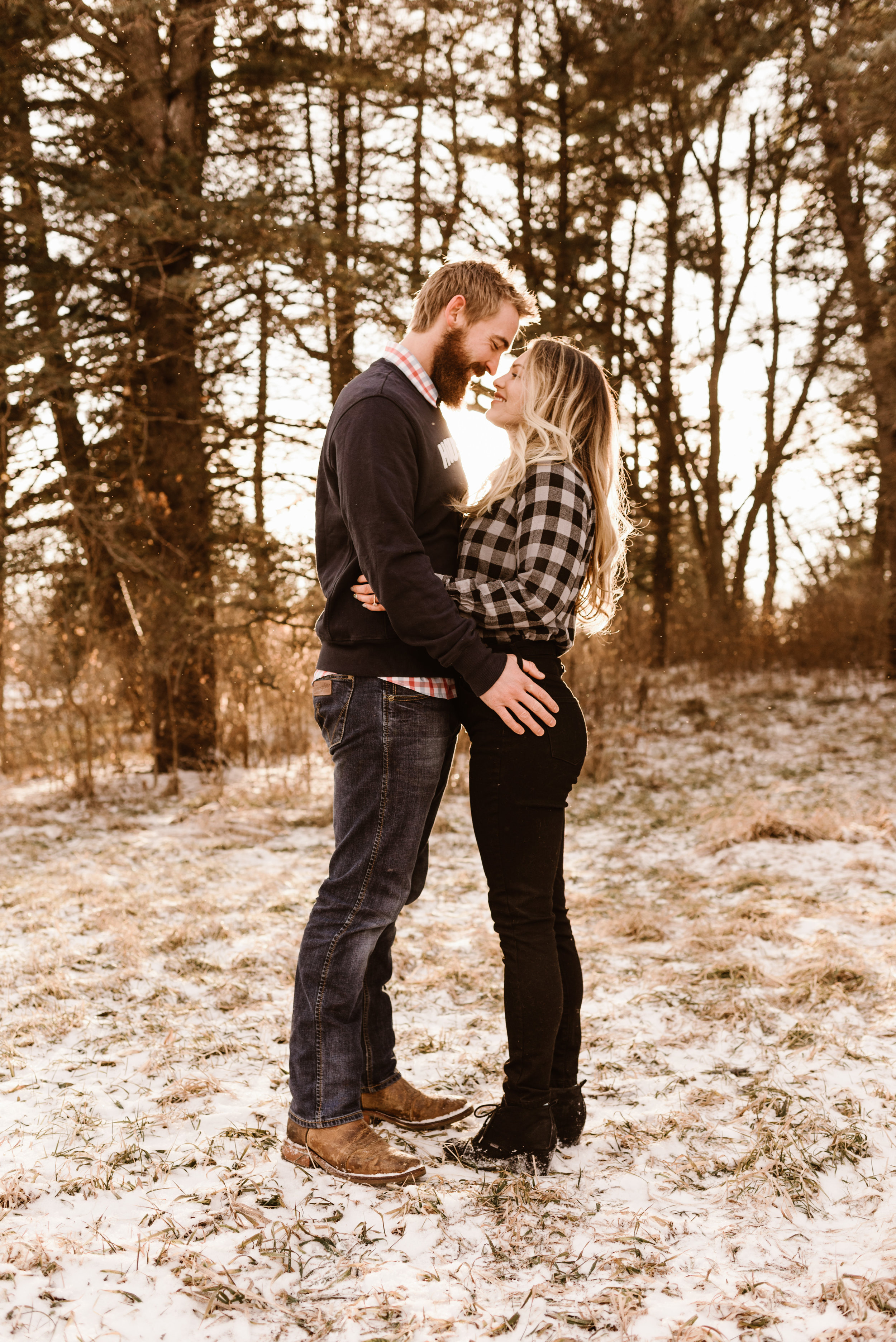 Nebraska Engagement Photographer Kaylie Sirek Photography 016.jpg