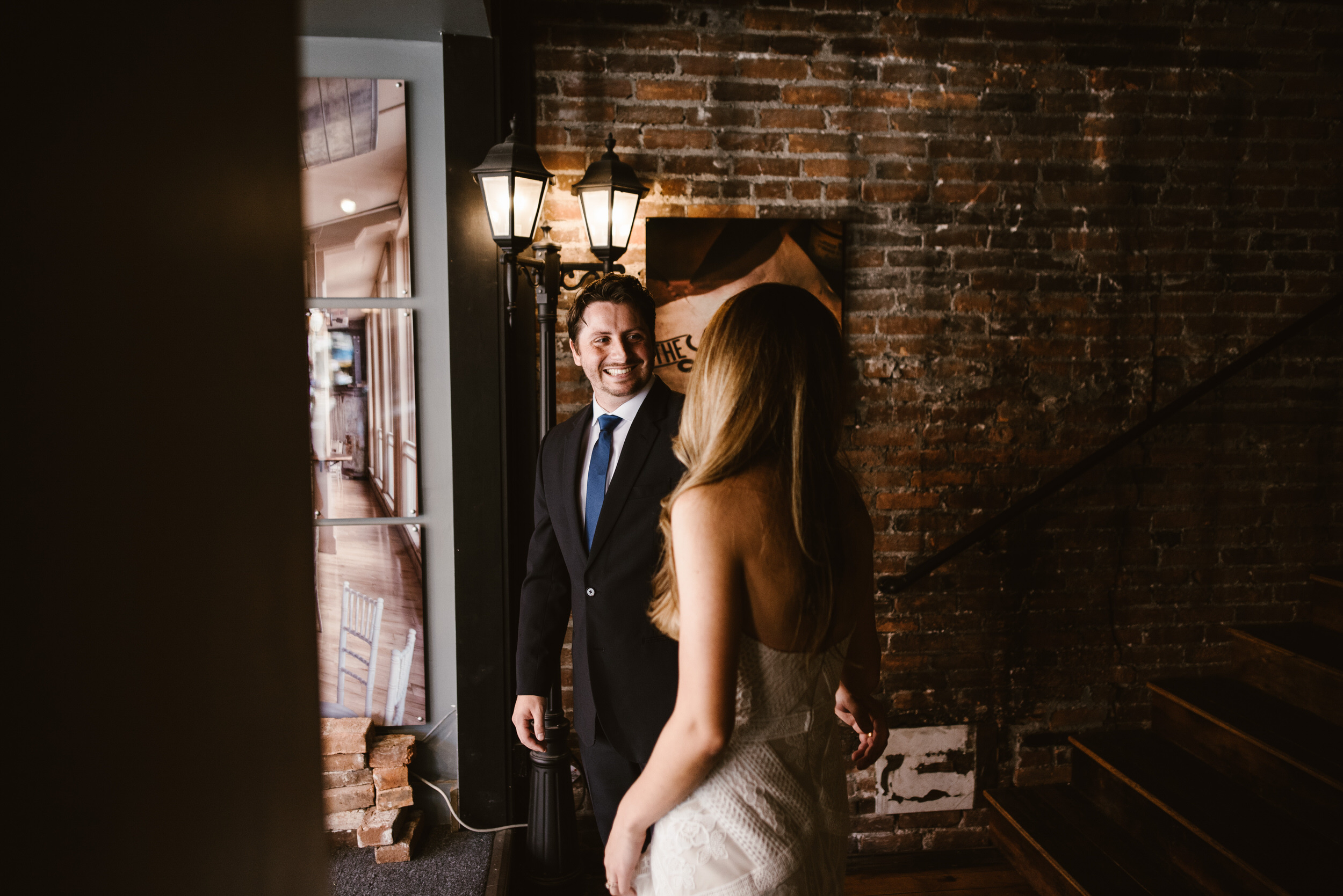 Stillwater-Minnesota-Wedding-Loft-at-Studio-J-Kaylie-Sirek-Photography-10.jpg