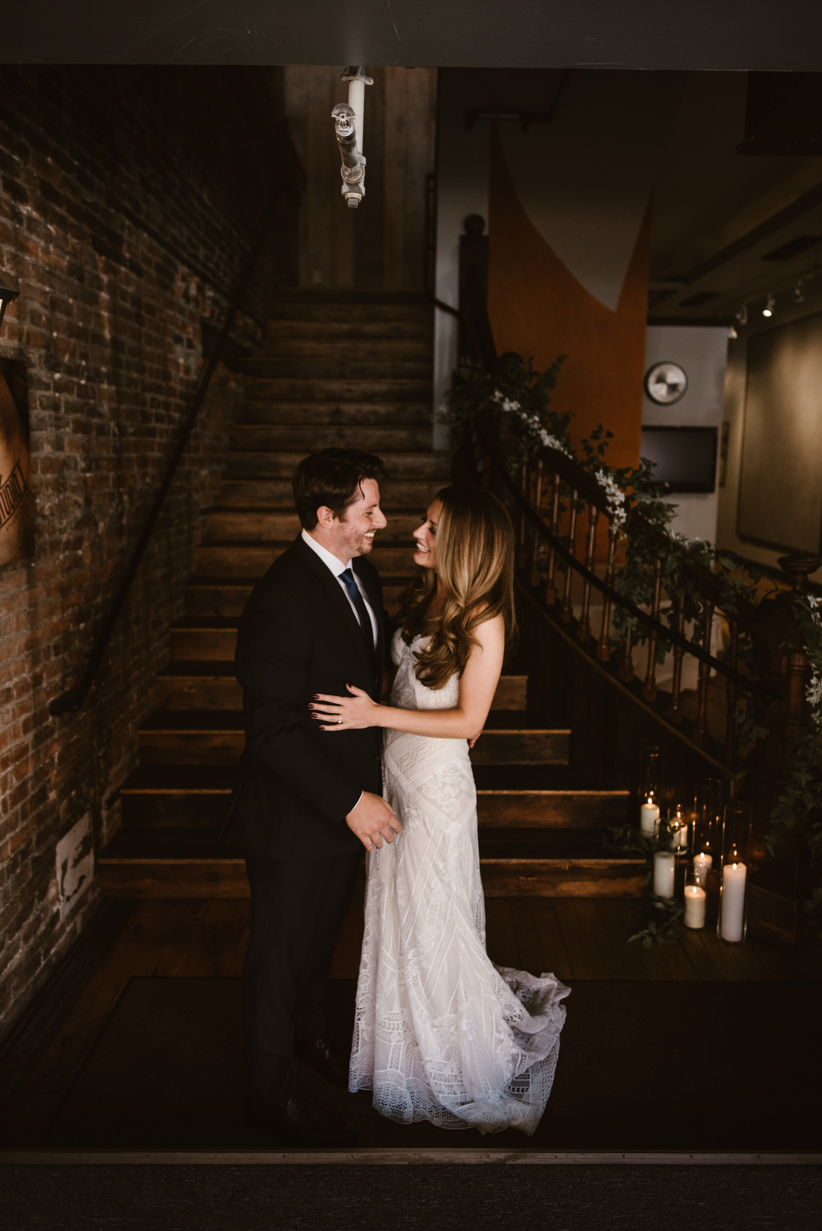 Stillwater-Minnesota-Wedding-Loft-at-Studio-J-Kaylie-Sirek-Photography-11.jpg