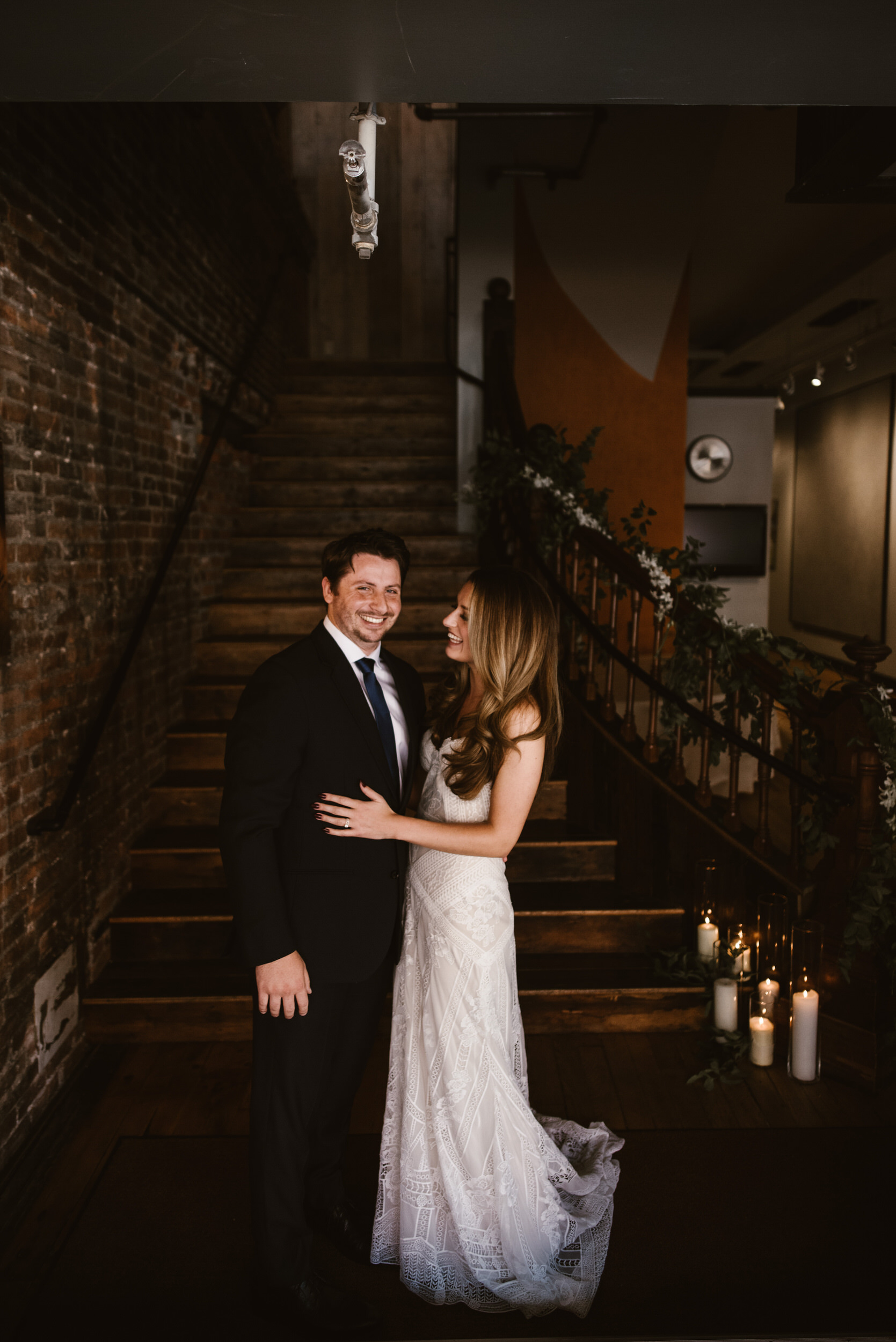 Stillwater-Minnesota-Wedding-Loft-at-Studio-J-Kaylie-Sirek-Photography-12.jpg