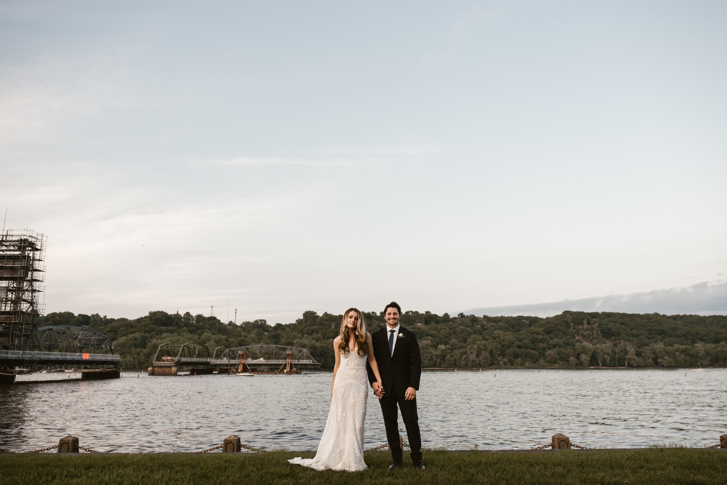 Stillwater-Minnesota-Wedding-Loft-at-Studio-J-Kaylie-Sirek-Photography-42.jpg
