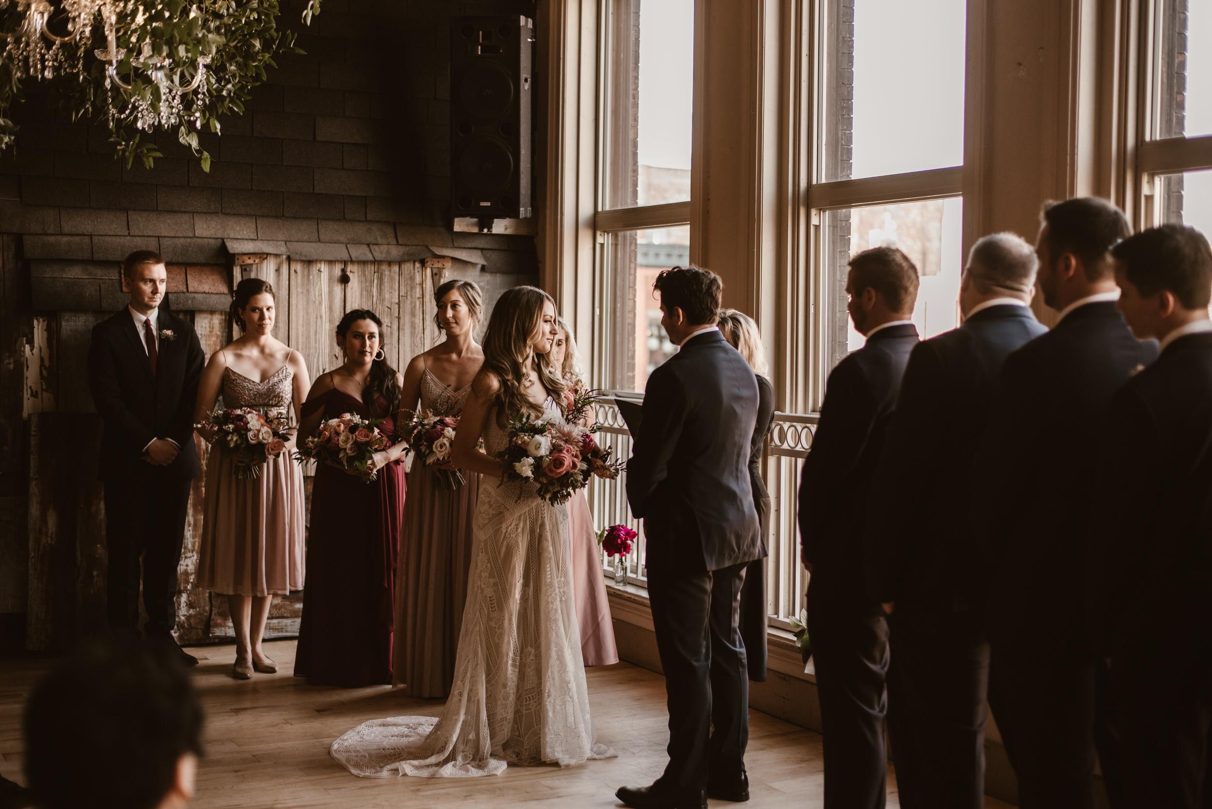 Stillwater-Minnesota-Wedding-Loft-at-Studio-J-Kaylie-Sirek-Photography-36.jpg