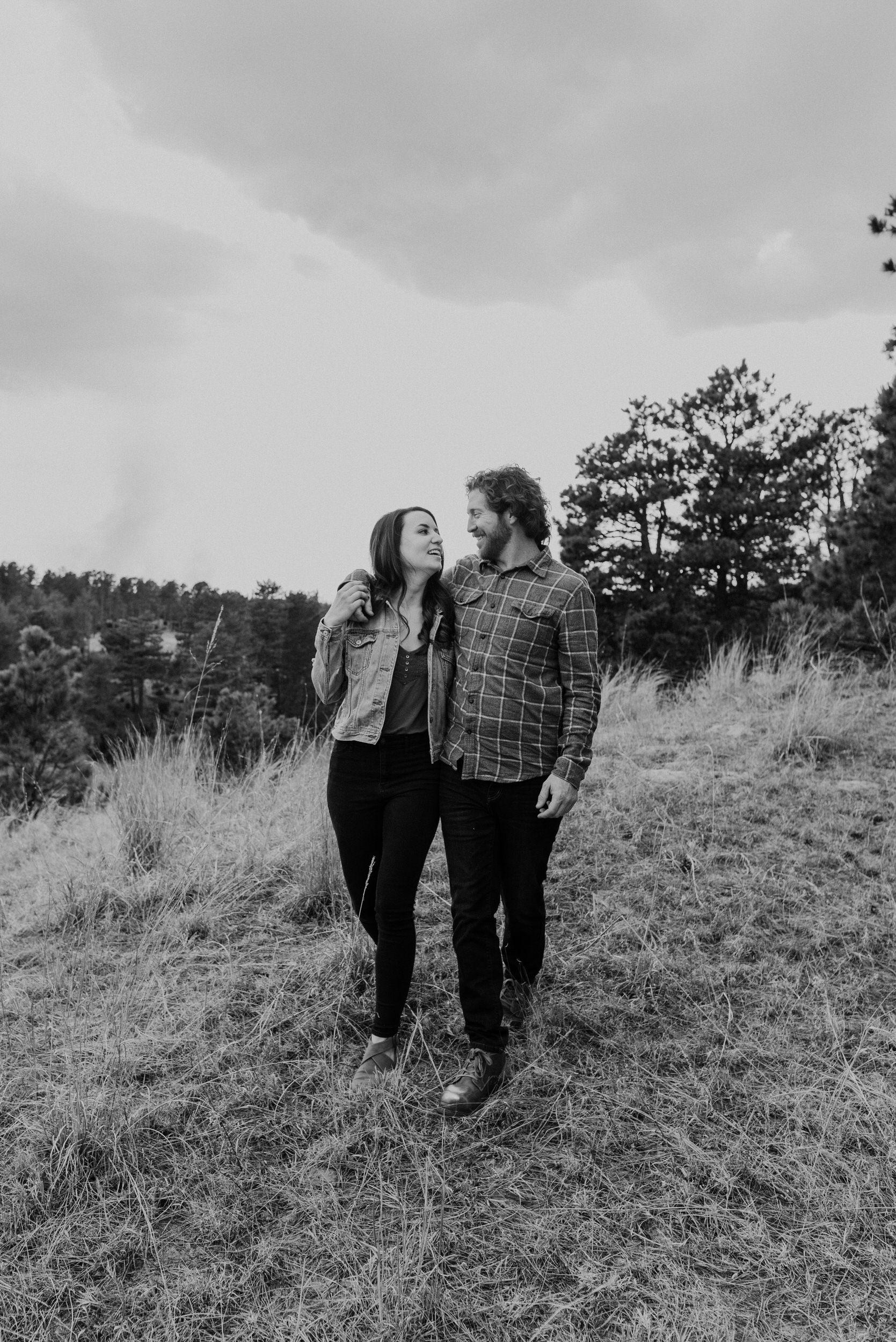 Nebraska-Engagement-Session-Halsey-Forest-Kaylie-Sirek-Photography-010.jpg