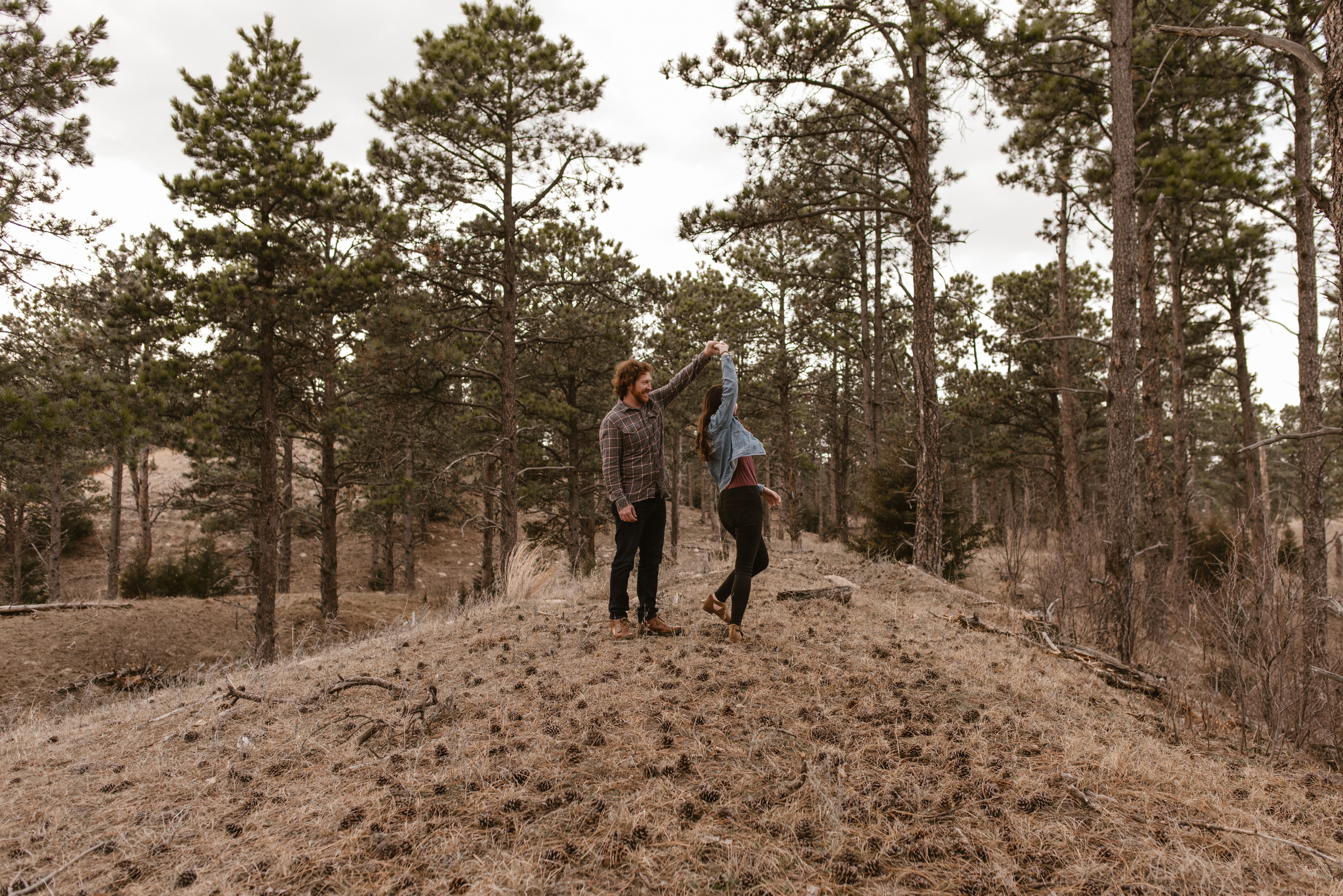 Nebraska-Engagement-Session-Halsey-Forest-Kaylie-Sirek-Photography-013.jpg