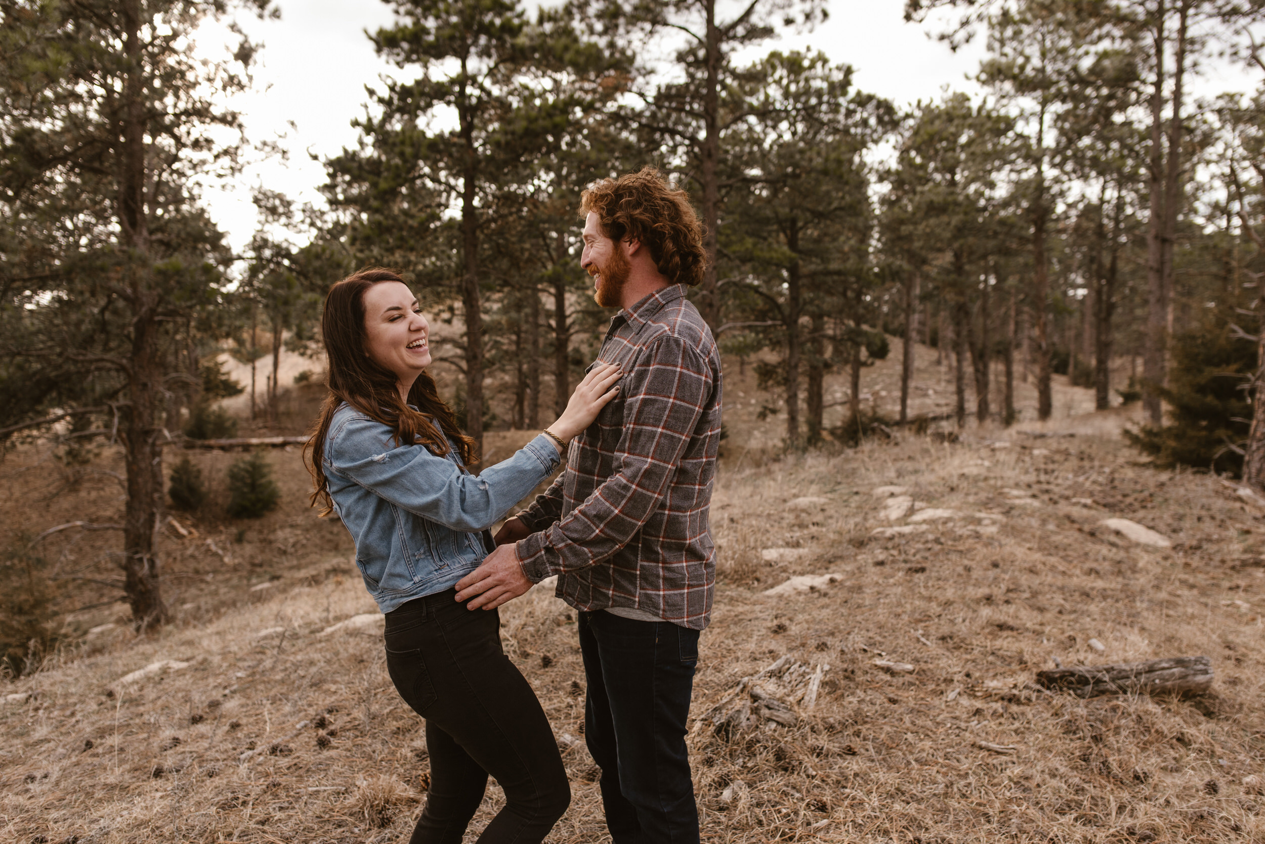 Nebraska-Engagement-Session-Halsey-Forest-Kaylie-Sirek-Photography-017.jpg