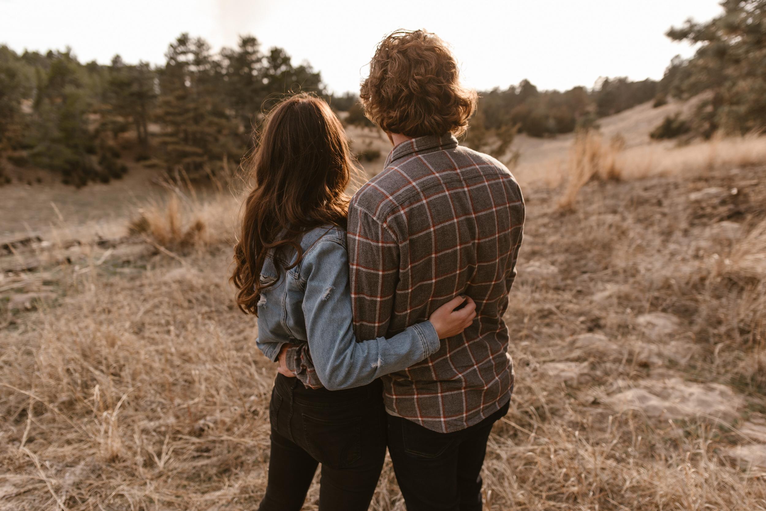 Nebraska-Engagement-Session-Halsey-Forest-Kaylie-Sirek-Photography-018.jpg