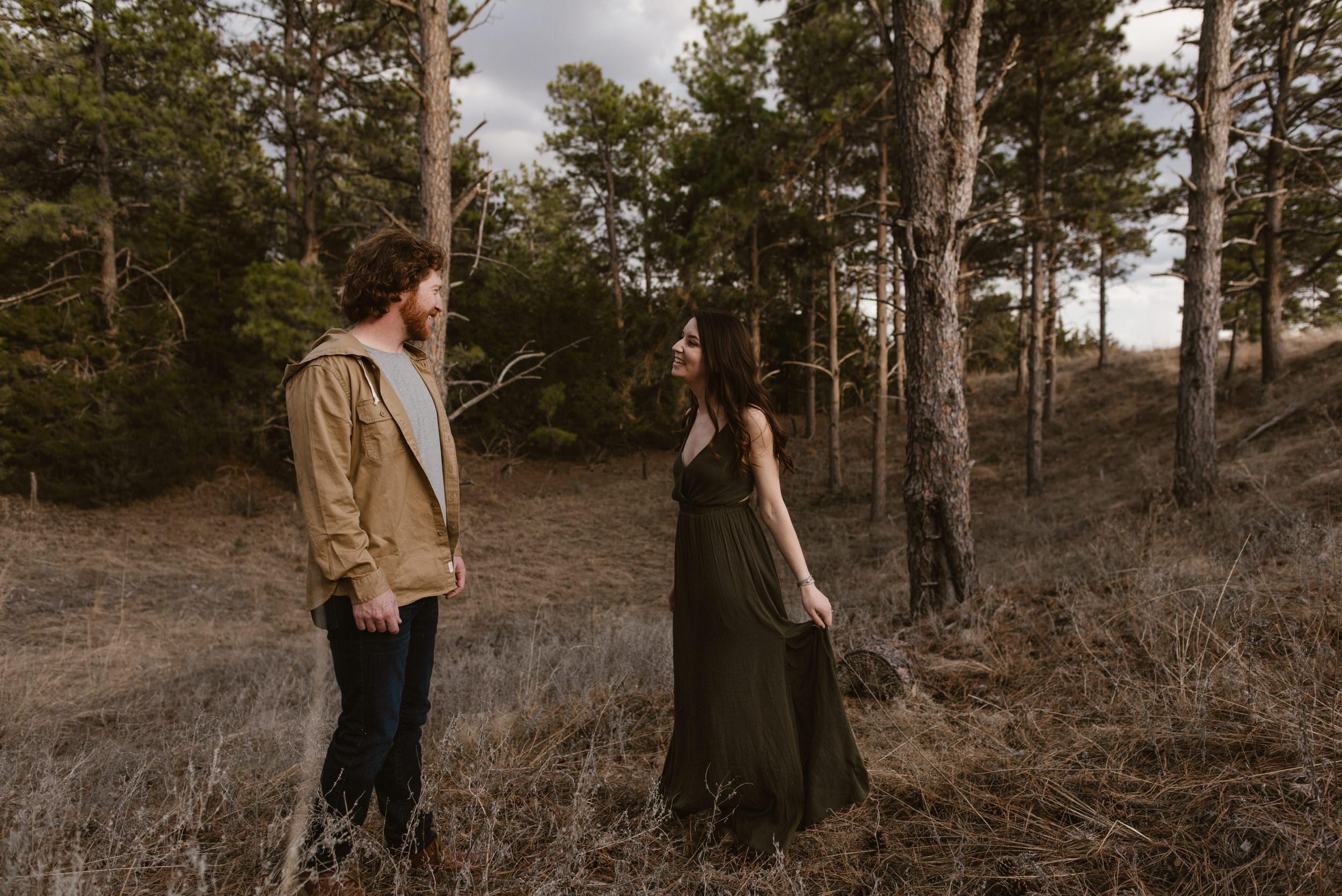 Nebraska-Engagement-Session-Halsey-Forest-Kaylie-Sirek-Photography-033.jpg