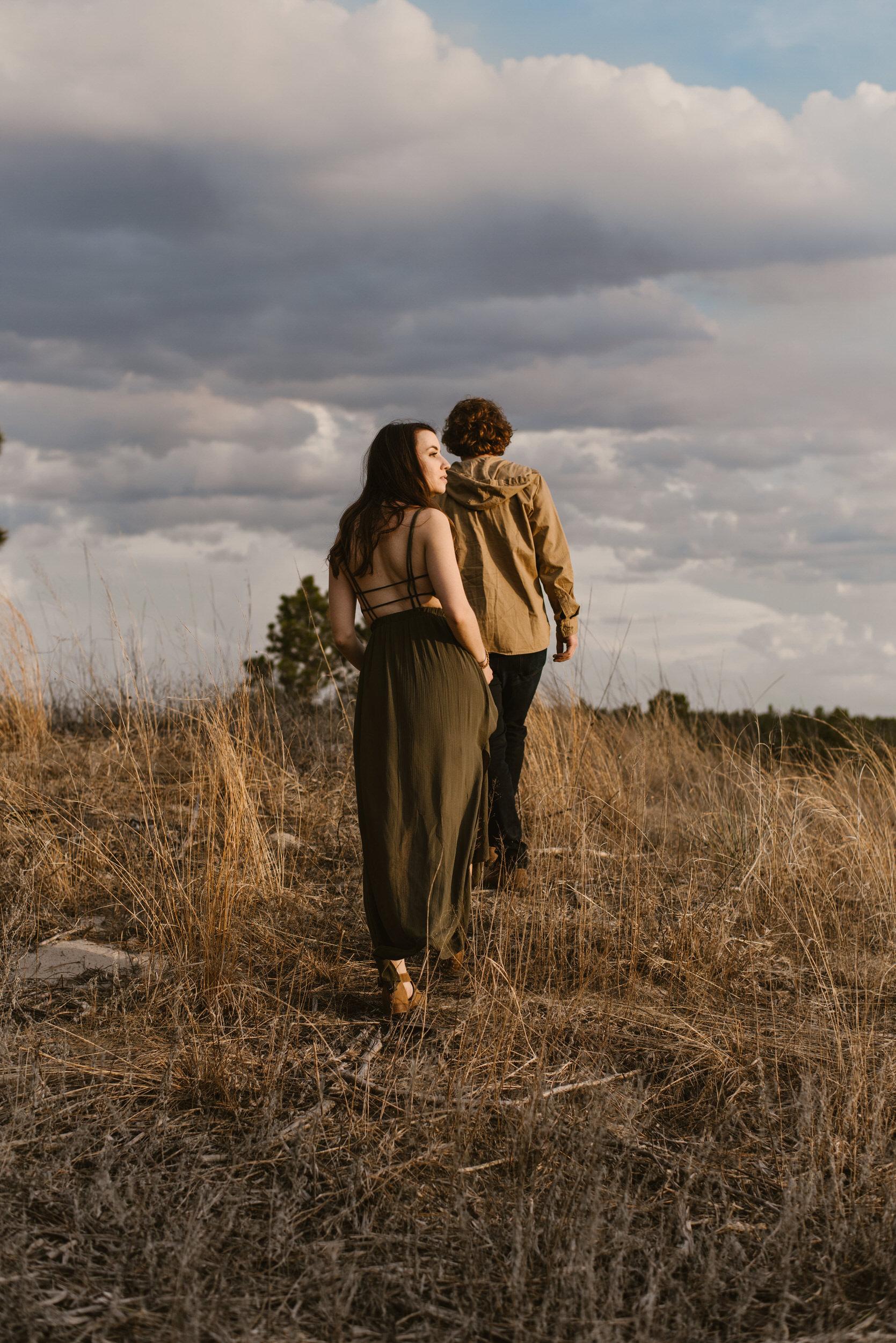 Nebraska-Engagement-Session-Halsey-Forest-Kaylie-Sirek-Photography-037.jpg