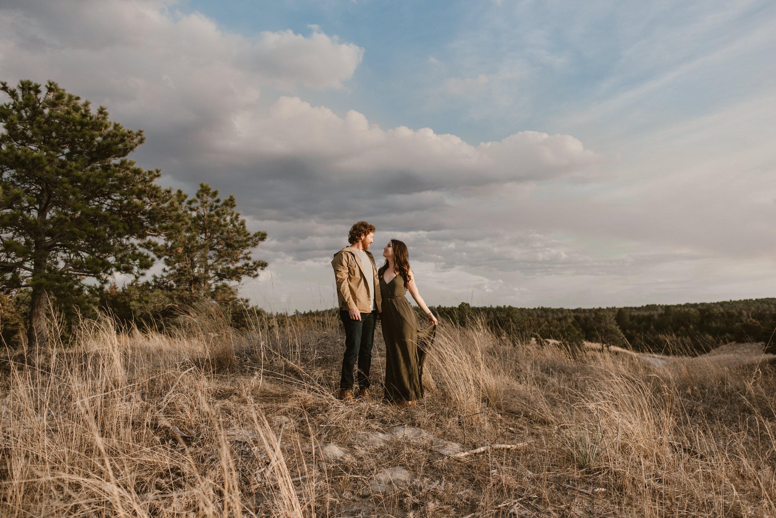 Nebraska-Engagement-Session-Halsey-Forest-Kaylie-Sirek-Photography-036.jpg