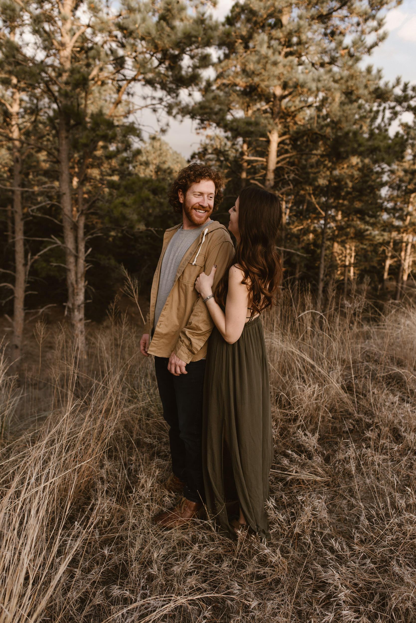 Nebraska-Engagement-Session-Halsey-Forest-Kaylie-Sirek-Photography-053.jpg