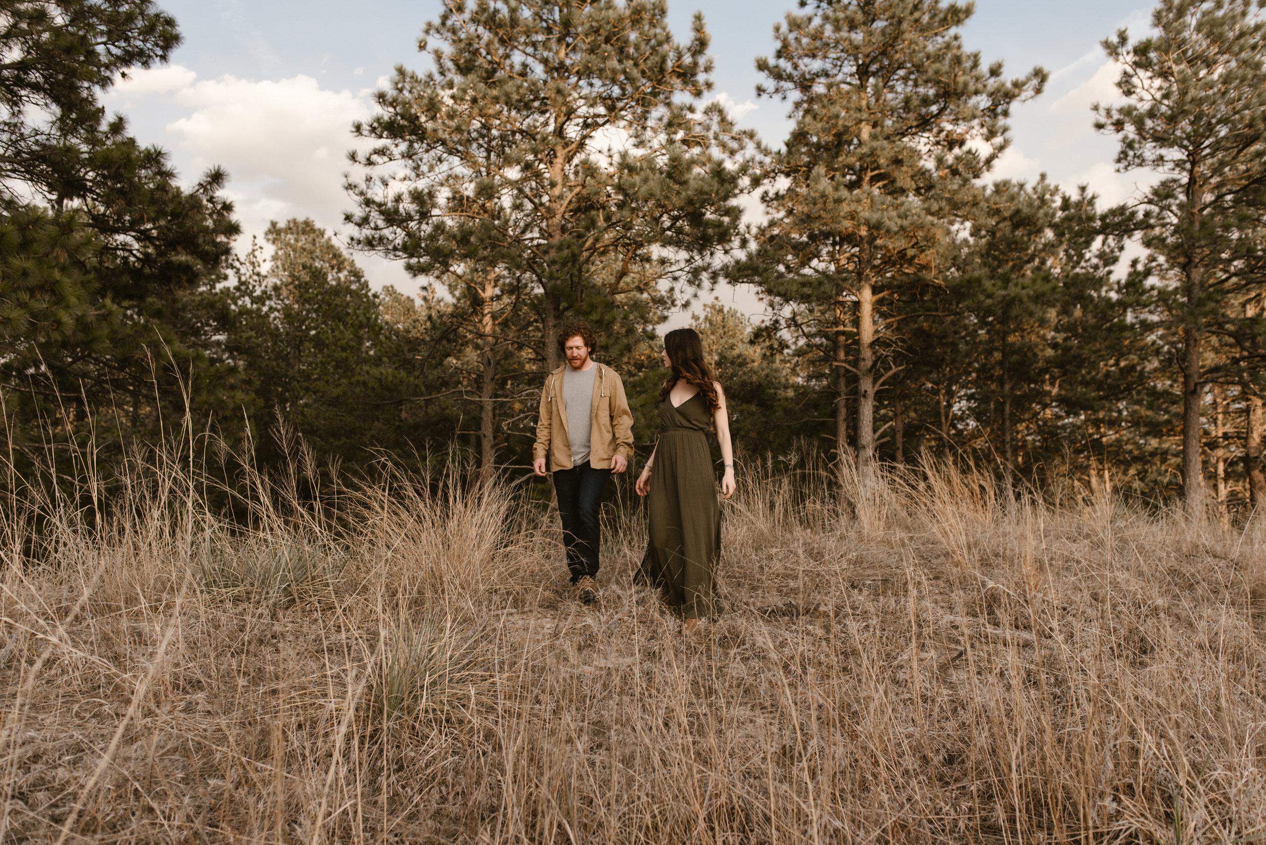 Nebraska-Engagement-Session-Halsey-Forest-Kaylie-Sirek-Photography-054.jpg