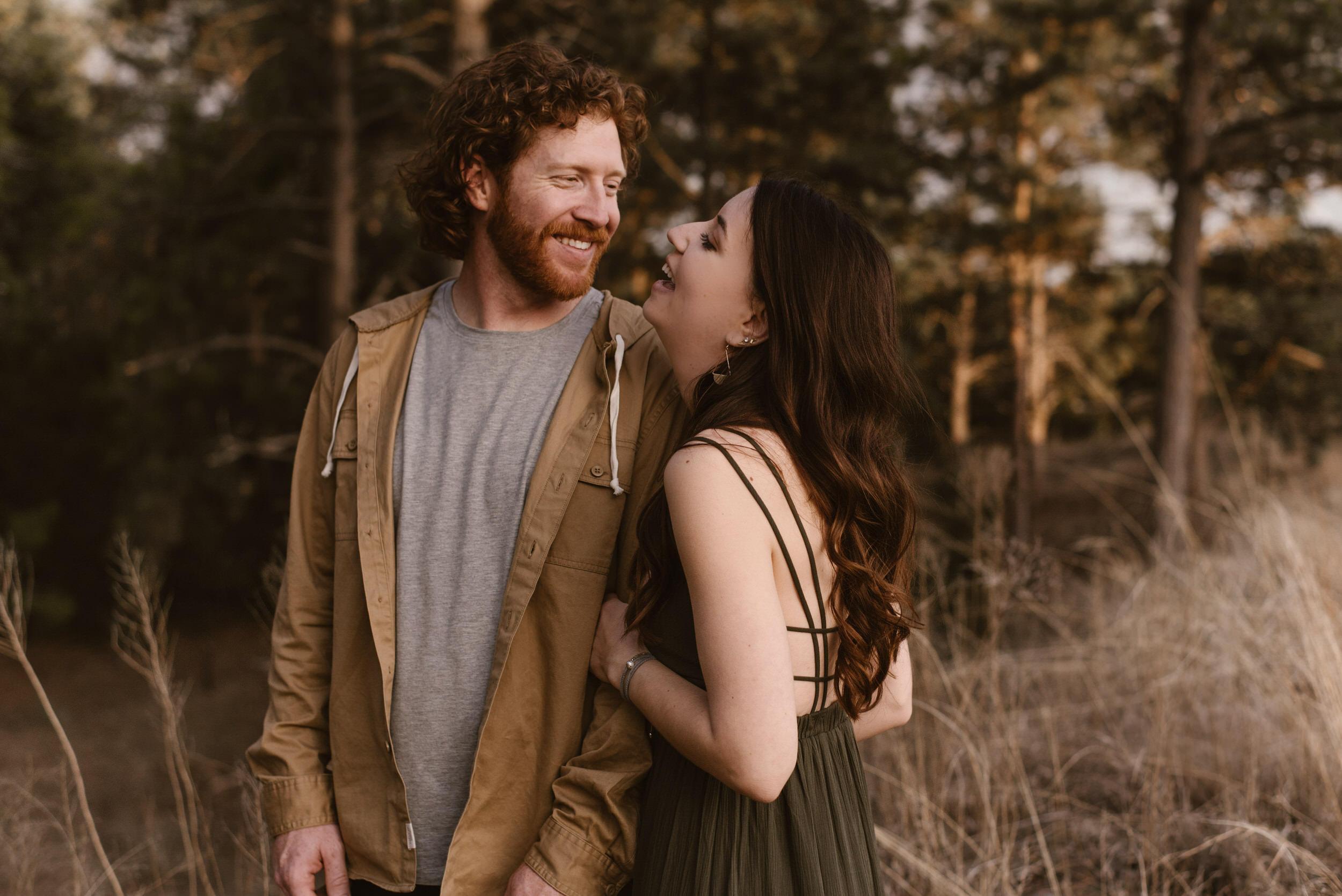 Nebraska-Engagement-Session-Halsey-Forest-Kaylie-Sirek-Photography-058.jpg