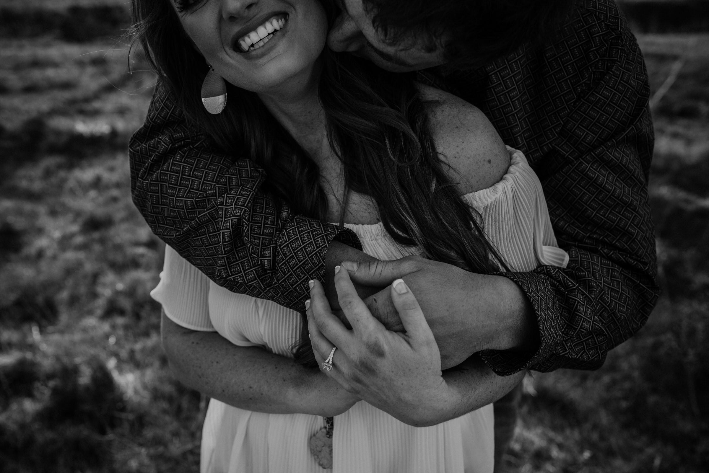 Sandhills-Nebraska-Engagement-Wedding-Photographer-Kaylie-Sirek-Photography-001.jpg