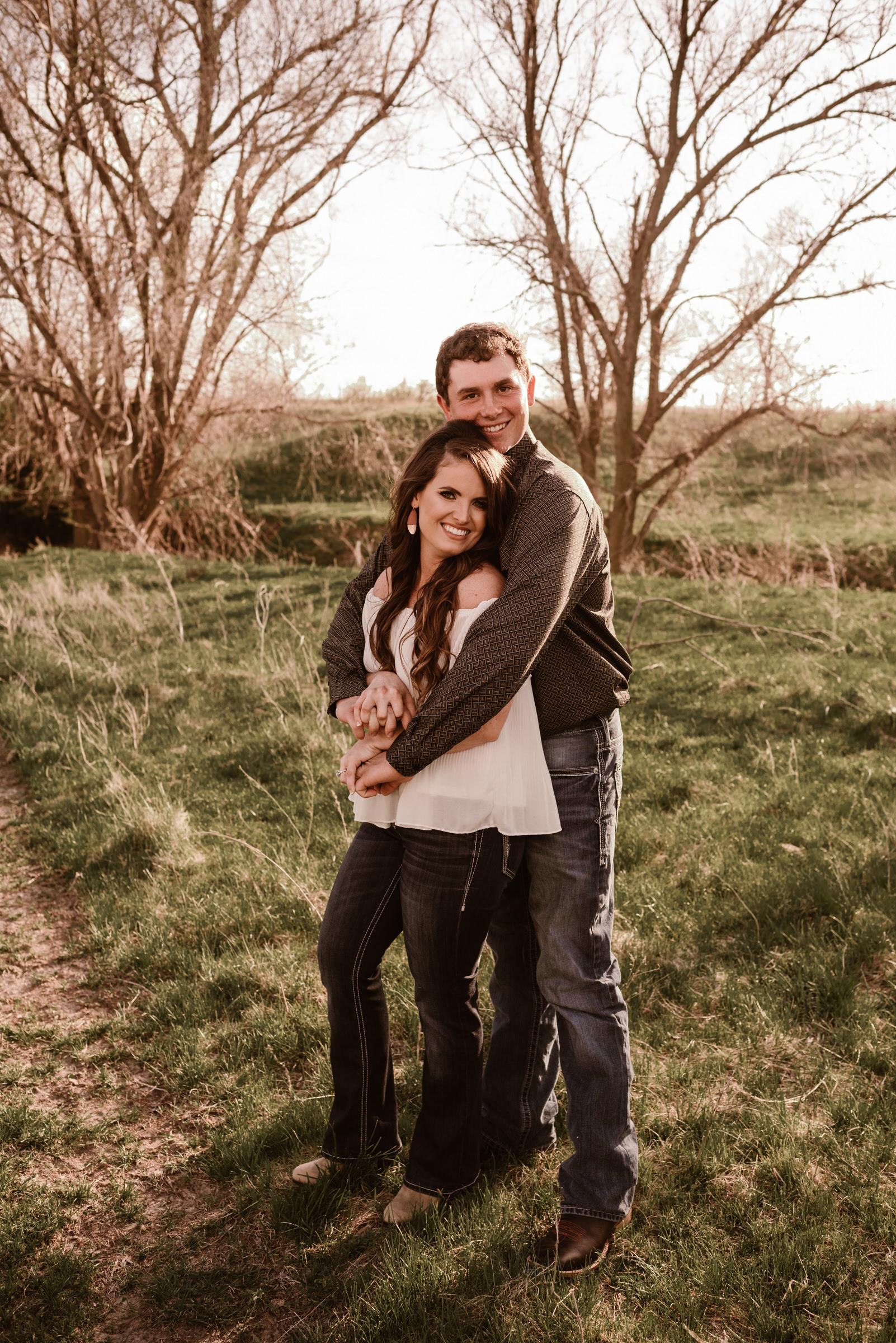 Sandhills-Nebraska-Engagement-Wedding-Photographer-Kaylie-Sirek-Photography-002.jpg