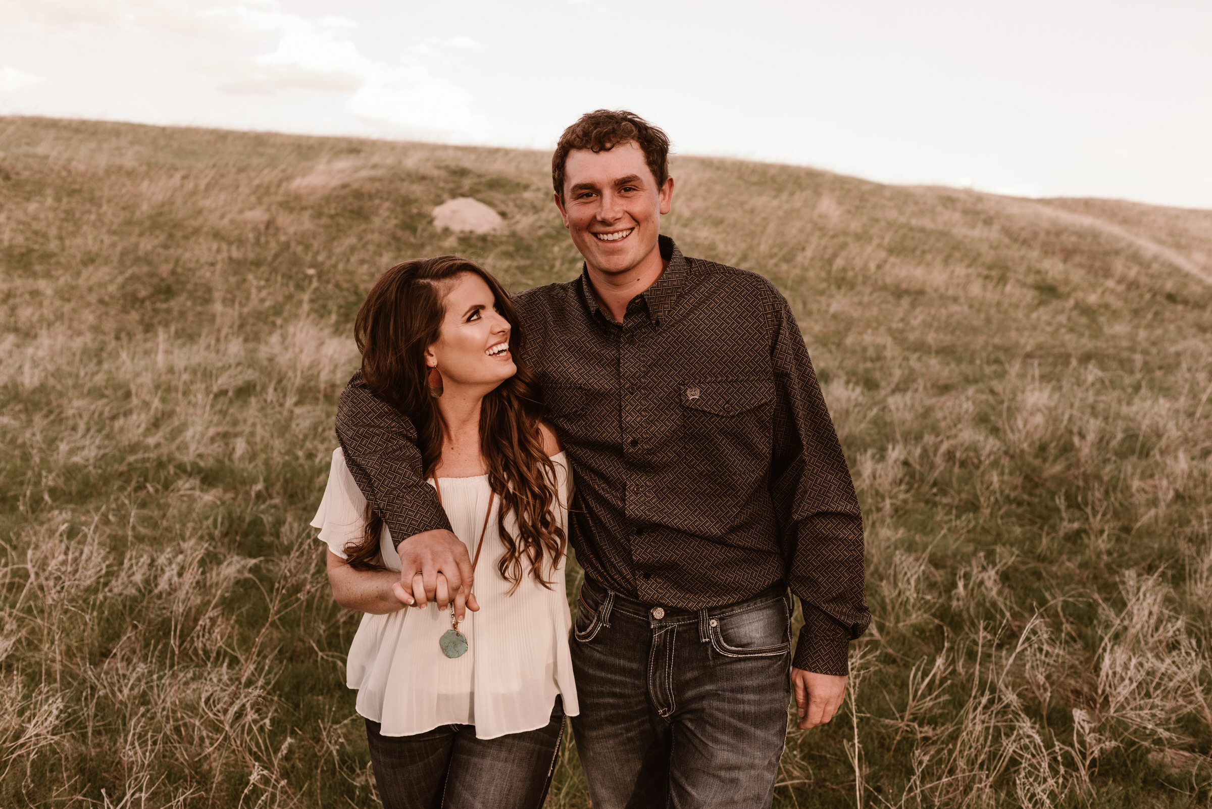 Sandhills-Nebraska-Engagement-Wedding-Photographer-Kaylie-Sirek-Photography-003.jpg