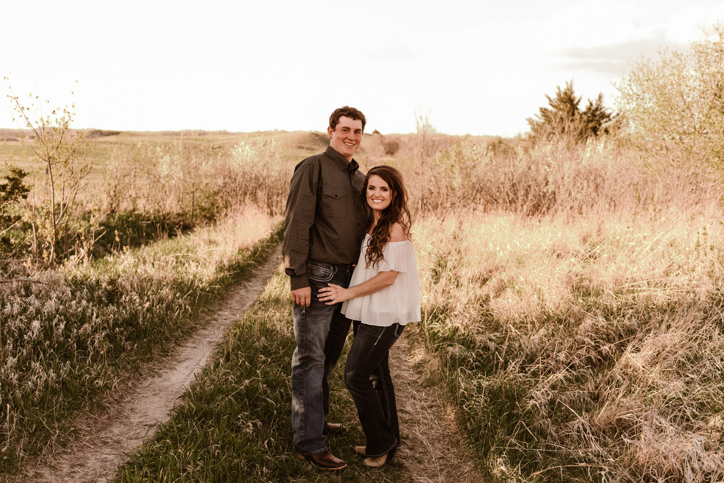 Sandhills-Nebraska-Engagement-Wedding-Photographer-Kaylie-Sirek-Photography-008.jpg