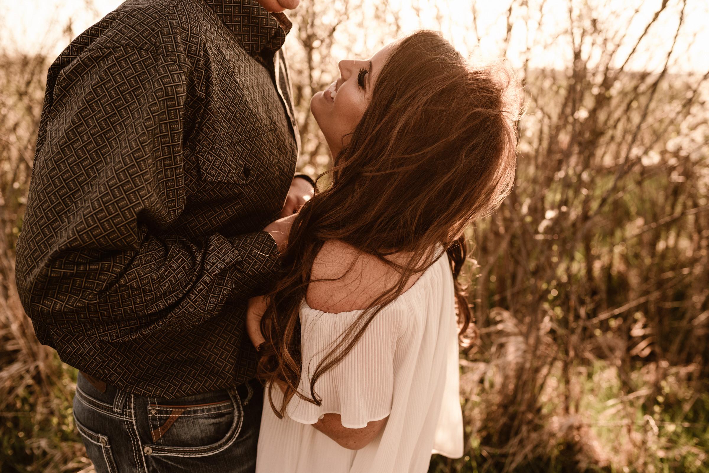 Sandhills-Nebraska-Engagement-Wedding-Photographer-Kaylie-Sirek-Photography-010.jpg