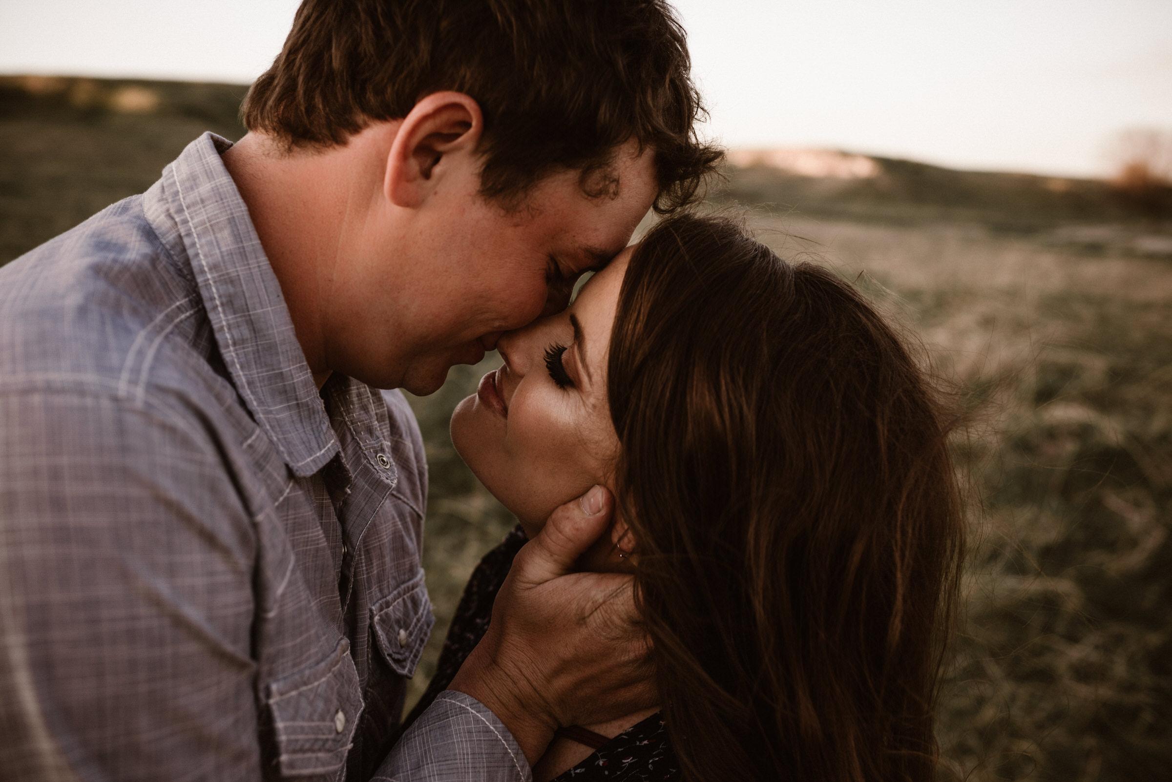 Sandhills-Nebraska-Engagement-Wedding-Photographer-Kaylie-Sirek-Photography-023.jpg