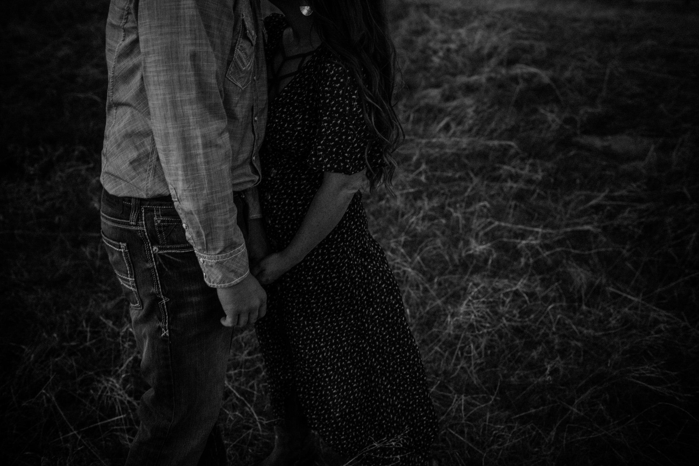 Sandhills-Nebraska-Engagement-Wedding-Photographer-Kaylie-Sirek-Photography-025.jpg