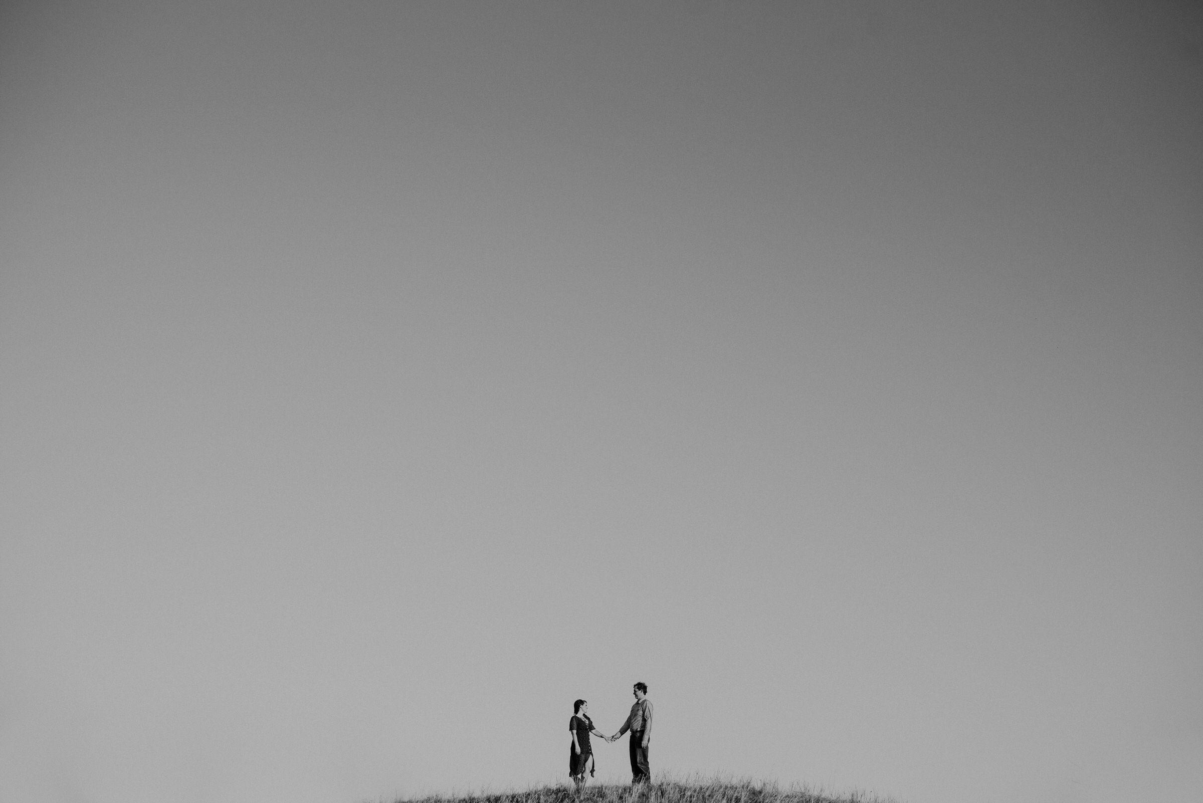 Sandhills-Nebraska-Engagement-Wedding-Photographer-Kaylie-Sirek-Photography-029.jpg