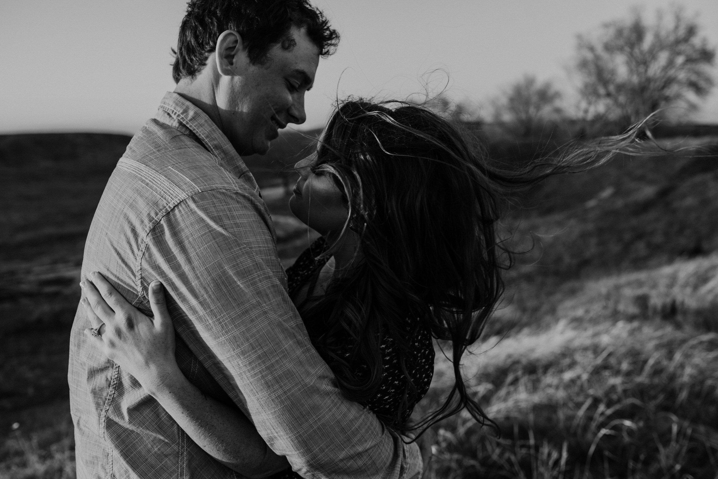 Sandhills-Nebraska-Engagement-Wedding-Photographer-Kaylie-Sirek-Photography-031.jpg