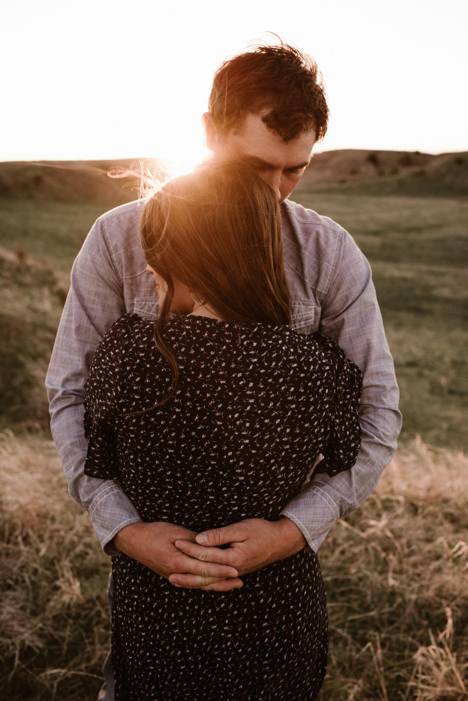 Sandhills-Nebraska-Engagement-Wedding-Photographer-Kaylie-Sirek-Photography-033.jpg