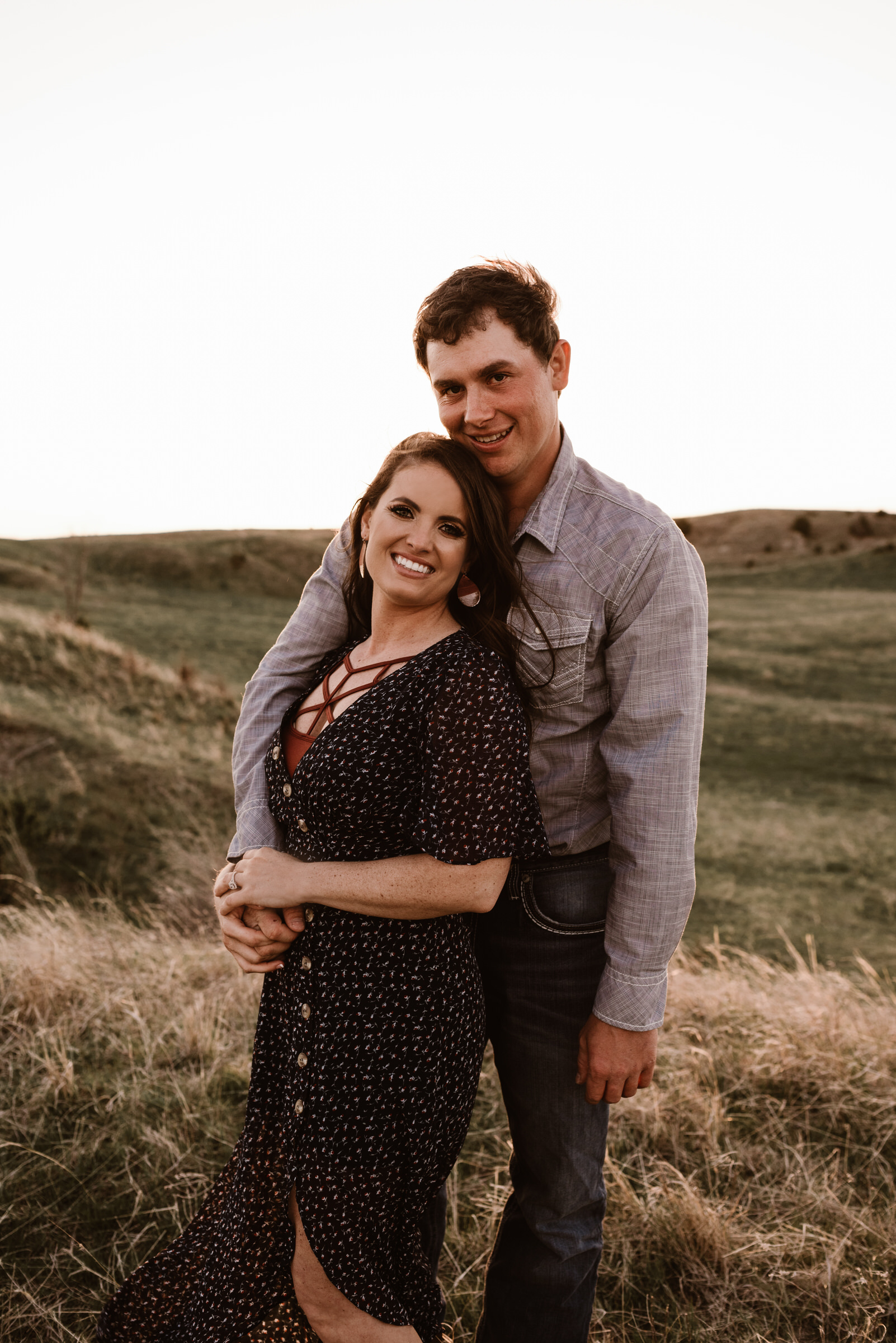 Sandhills-Nebraska-Engagement-Wedding-Photographer-Kaylie-Sirek-Photography-034.jpg