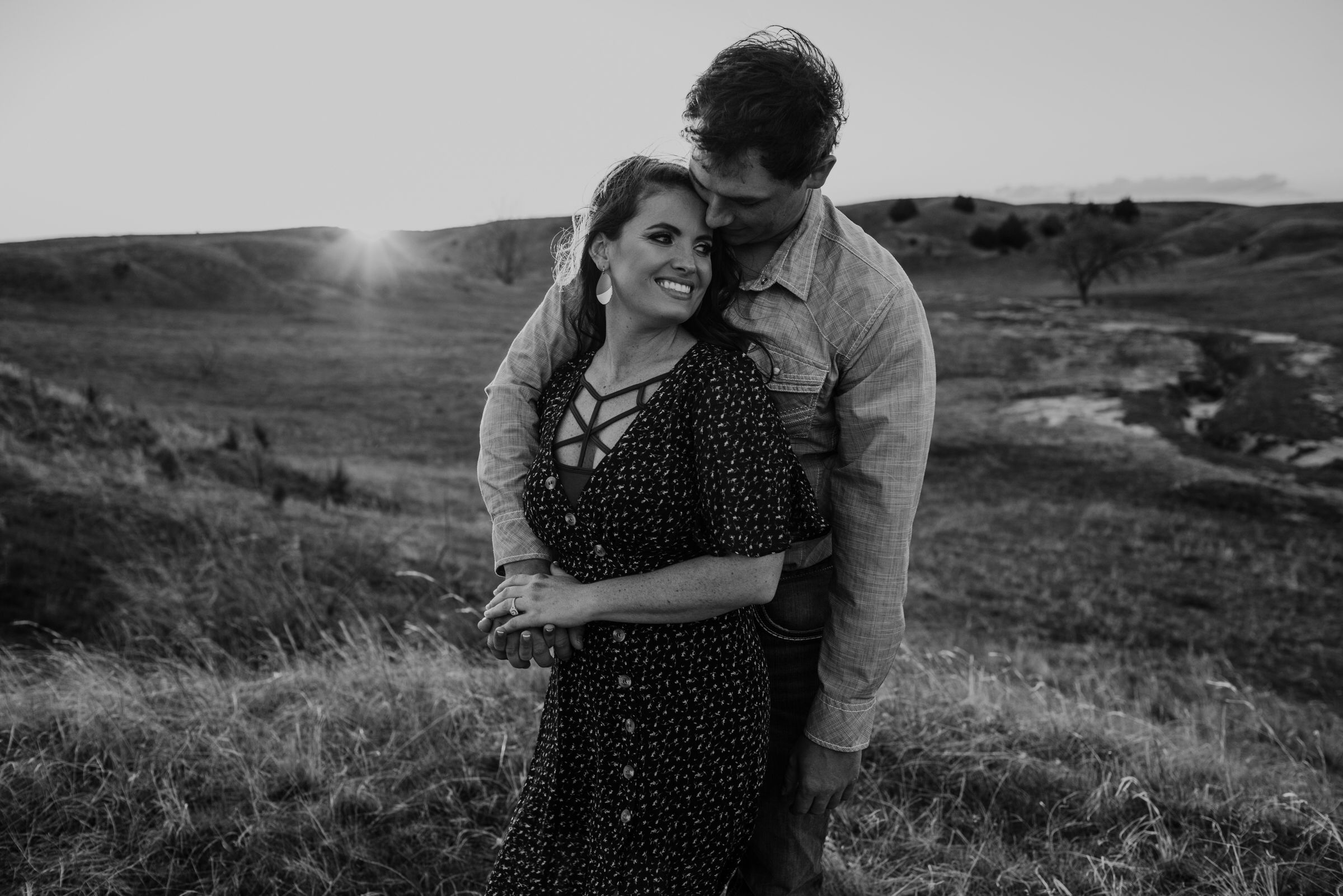 Sandhills-Nebraska-Engagement-Wedding-Photographer-Kaylie-Sirek-Photography-035.jpg