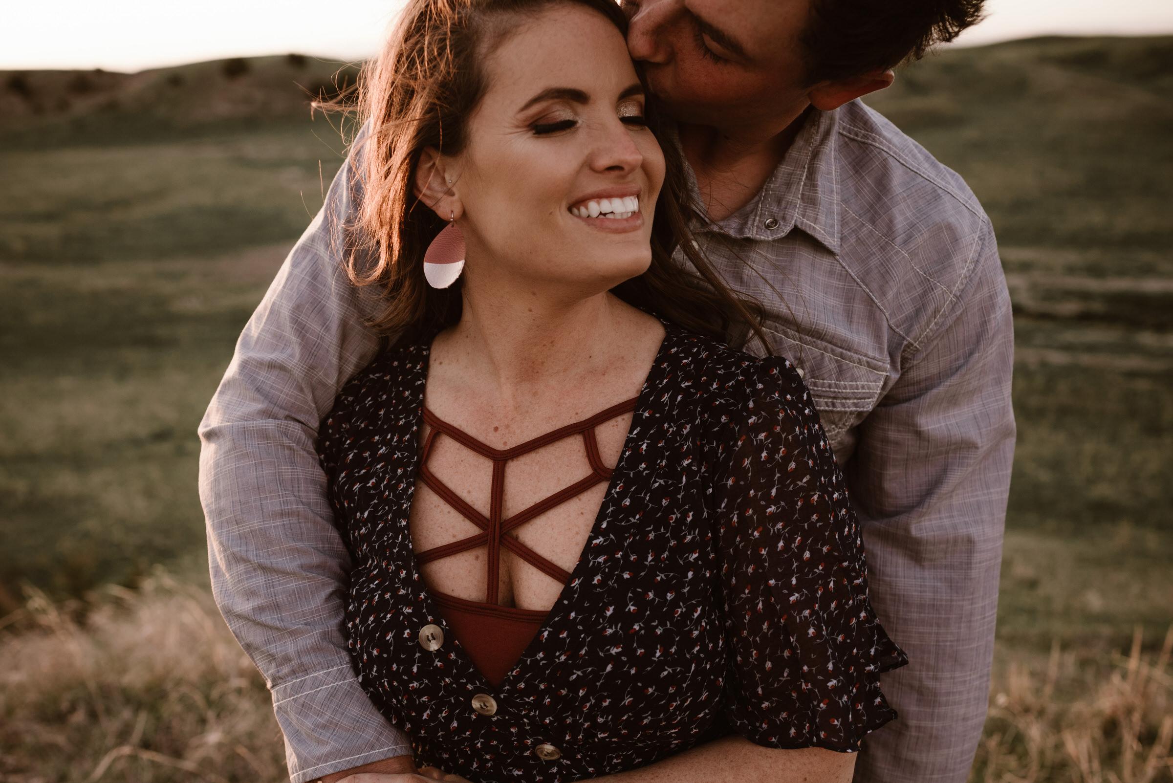 Sandhills-Nebraska-Engagement-Wedding-Photographer-Kaylie-Sirek-Photography-036.jpg