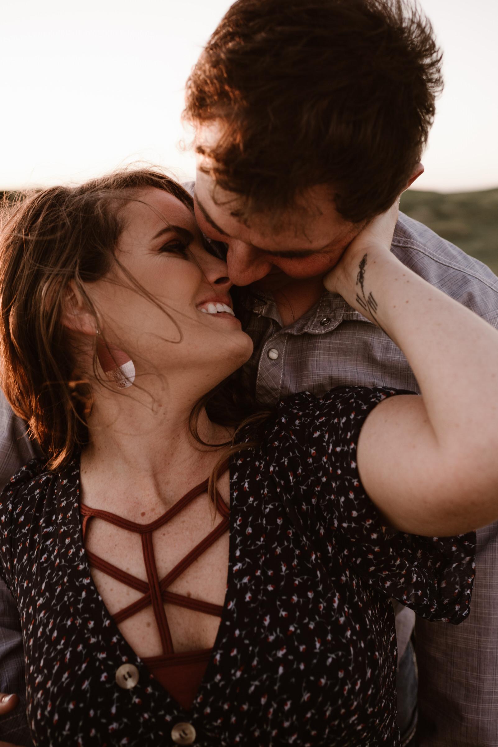 Sandhills-Nebraska-Engagement-Wedding-Photographer-Kaylie-Sirek-Photography-037.jpg
