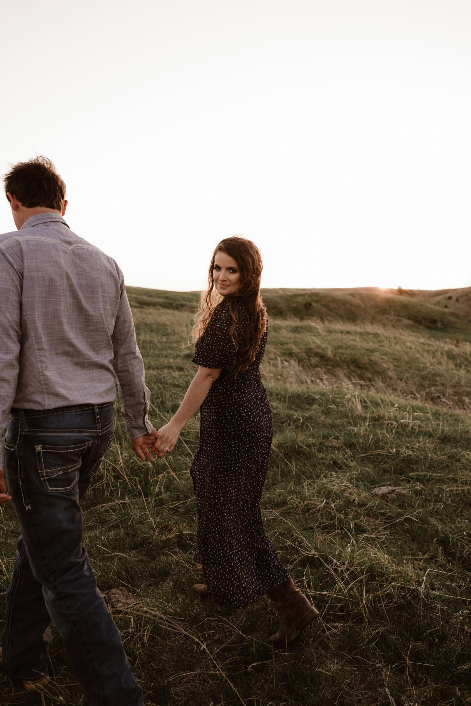 Sandhills-Nebraska-Engagement-Wedding-Photographer-Kaylie-Sirek-Photography-038.jpg