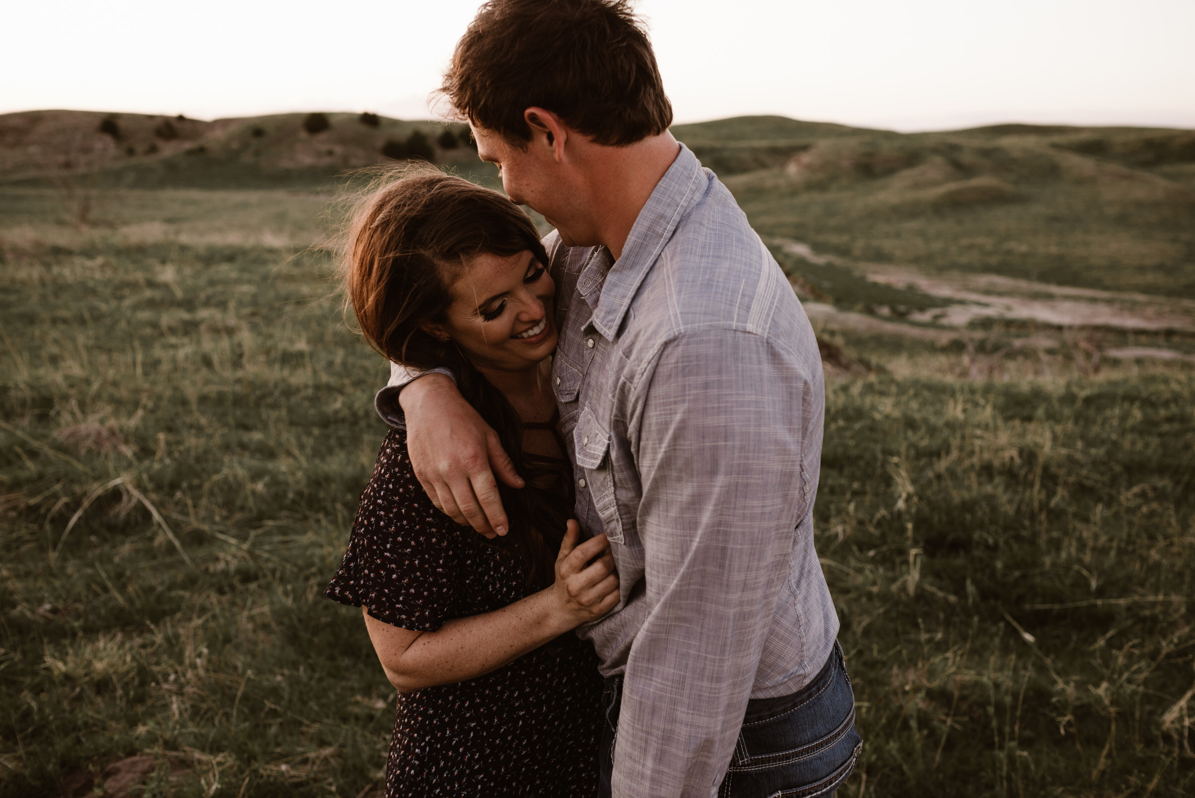 Sandhills-Nebraska-Engagement-Wedding-Photographer-Kaylie-Sirek-Photography-040.jpg