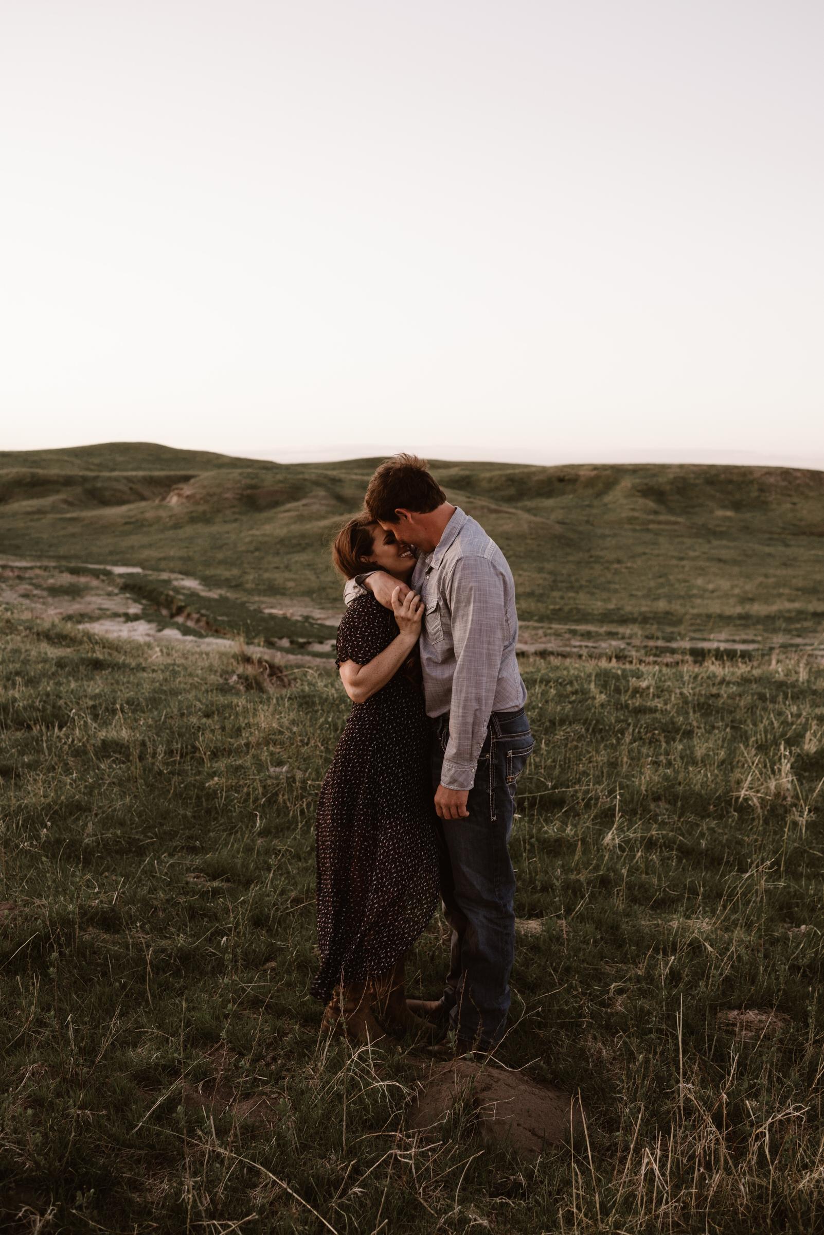 Sandhills-Nebraska-Engagement-Wedding-Photographer-Kaylie-Sirek-Photography-039.jpg