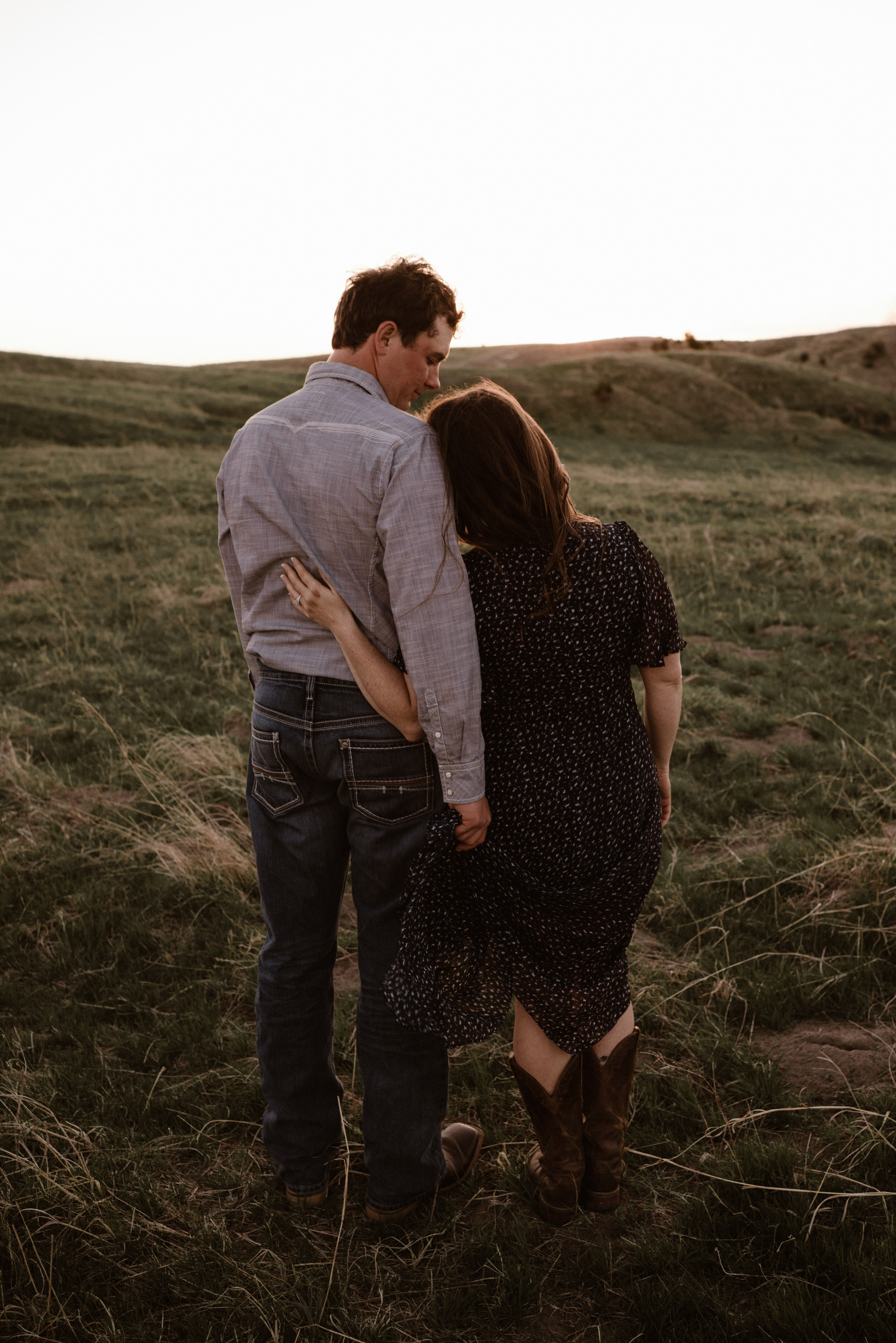 Sandhills-Nebraska-Engagement-Wedding-Photographer-Kaylie-Sirek-Photography-042.jpg