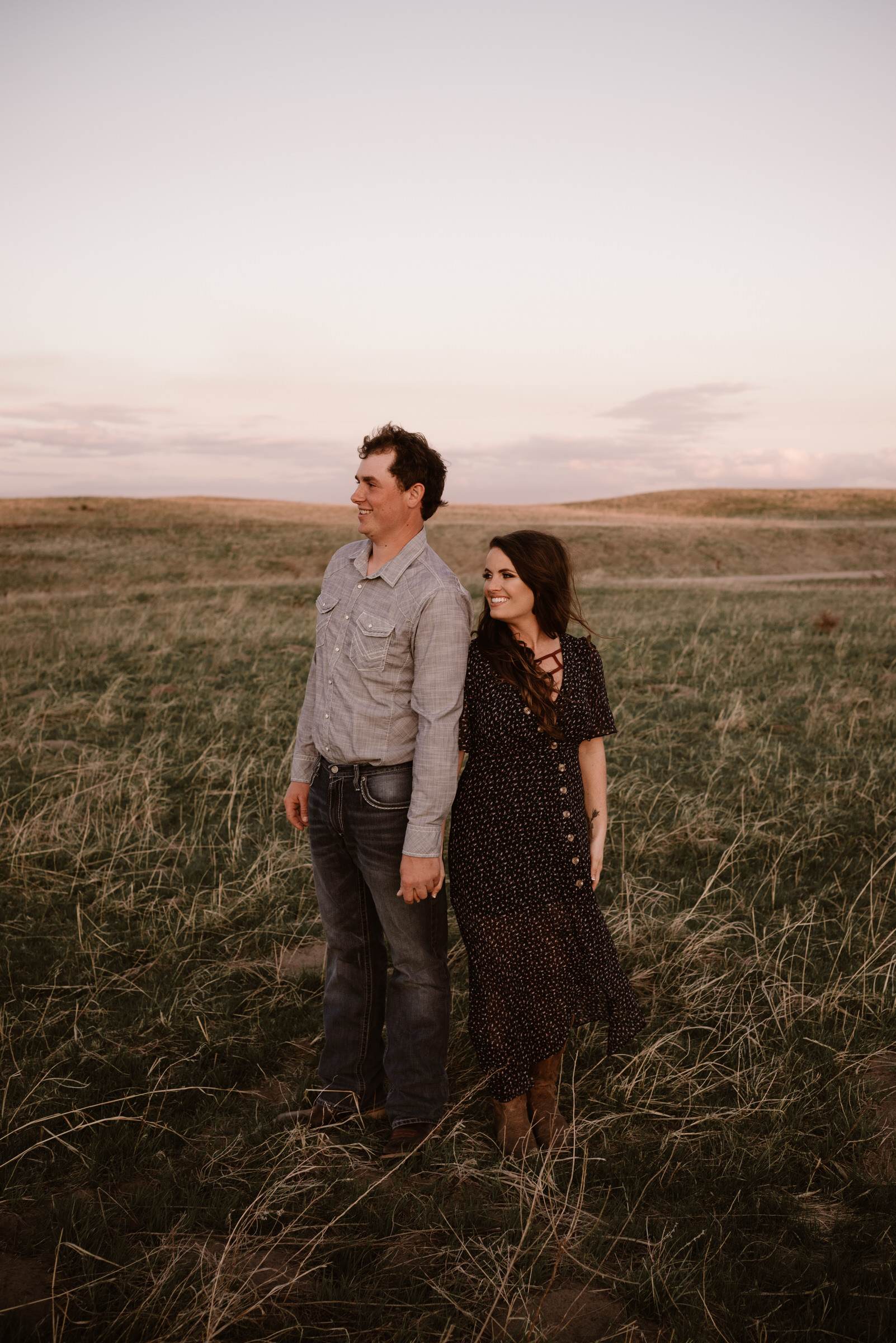 Sandhills-Nebraska-Engagement-Wedding-Photographer-Kaylie-Sirek-Photography-043.jpg