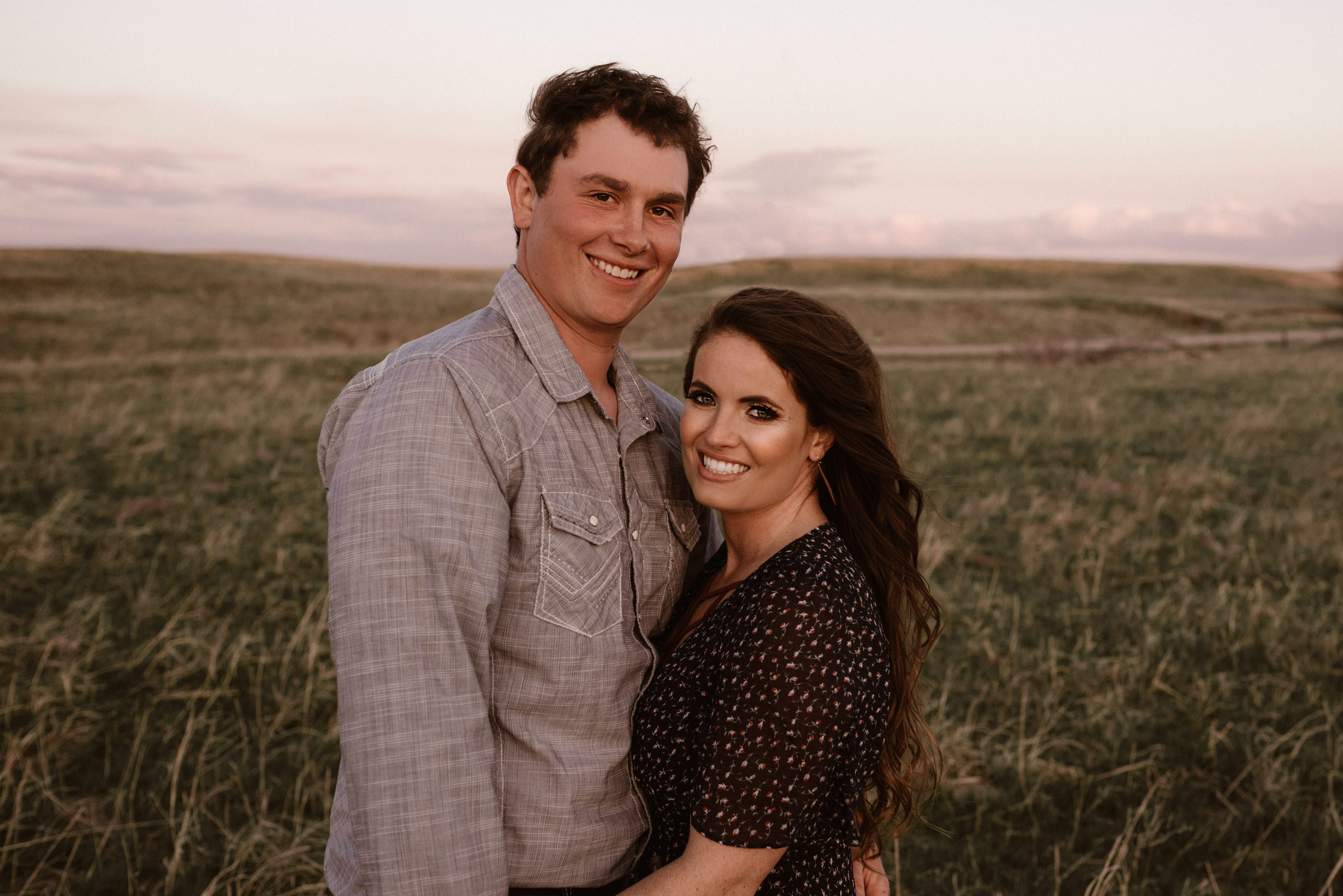 Sandhills-Nebraska-Engagement-Wedding-Photographer-Kaylie-Sirek-Photography-045.jpg